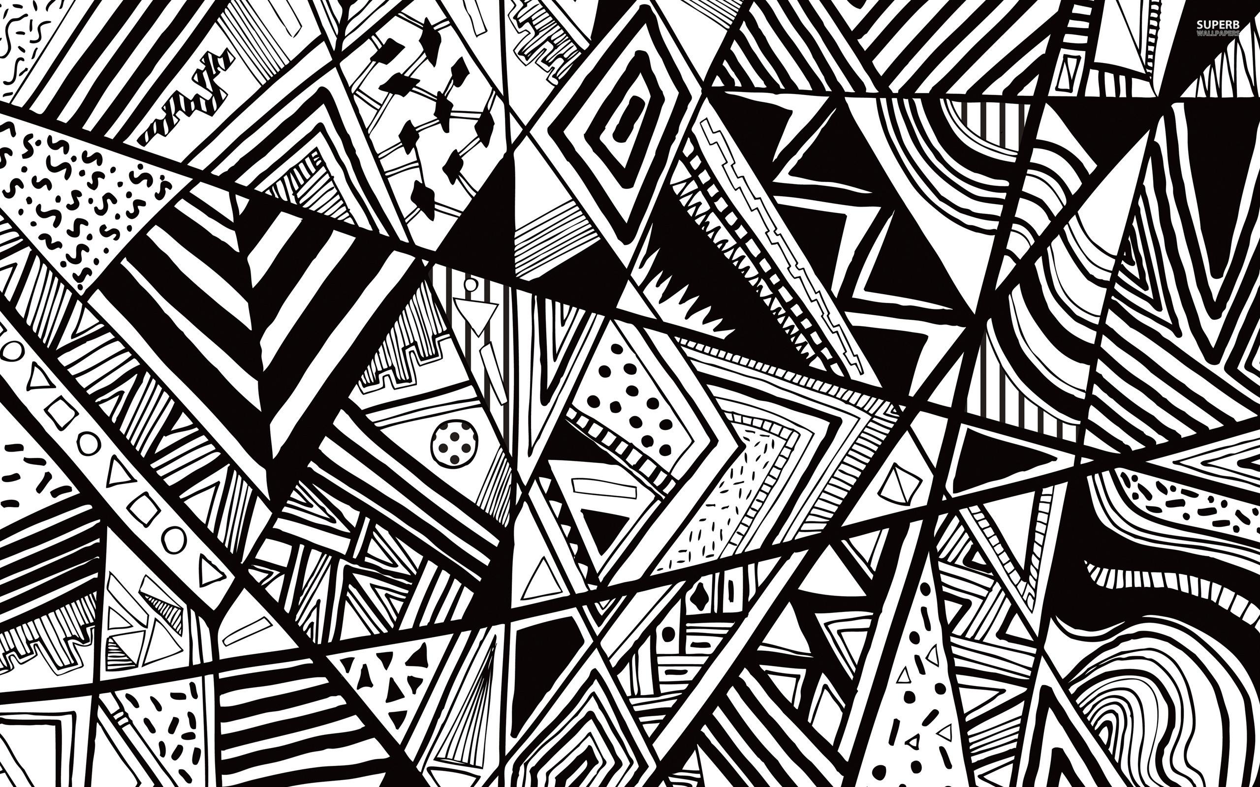 HD Black And White Backgrounds  PixelsTalkNet