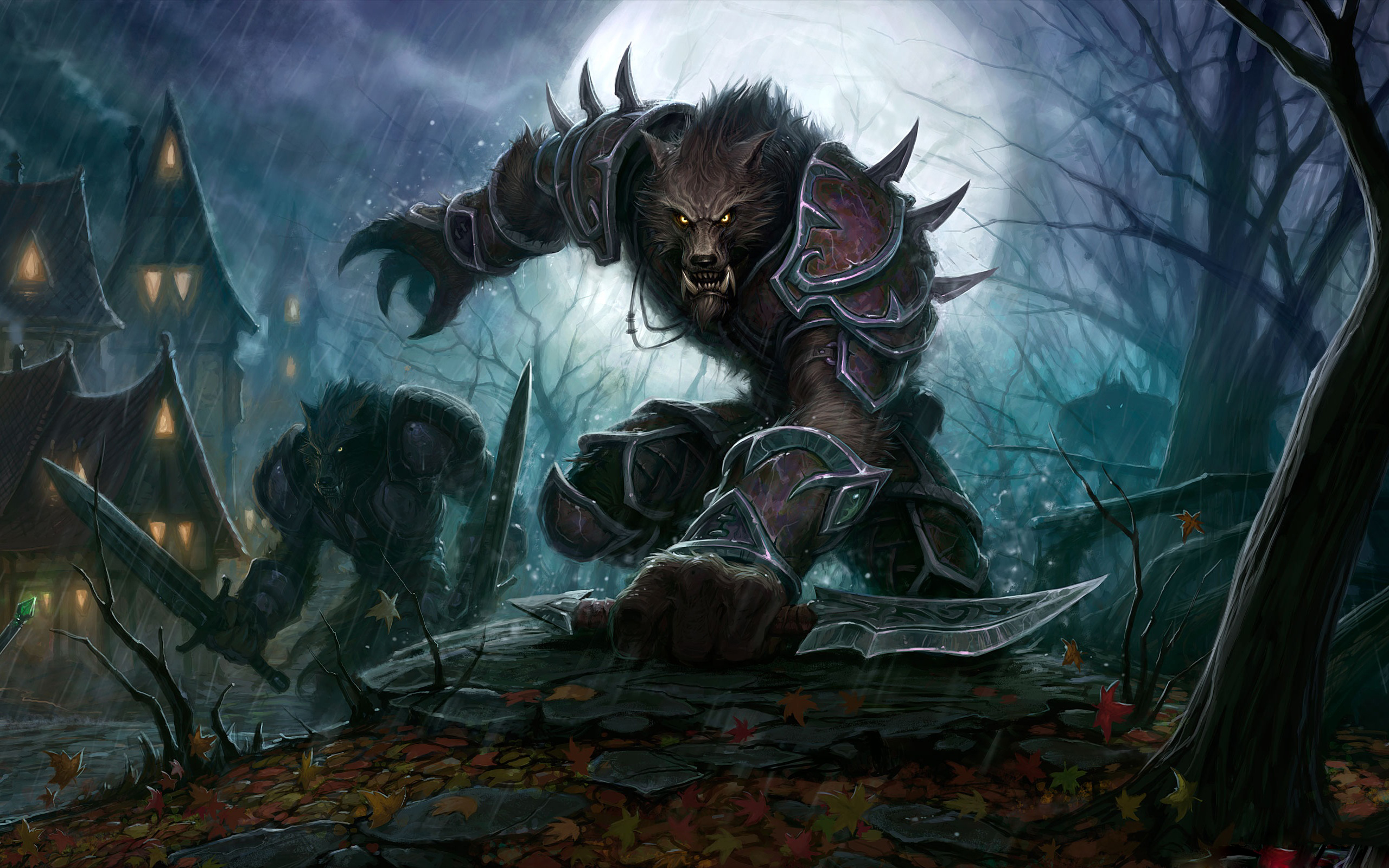 Lich King Iphone Wallpaper World Of Warcraft Wallpapers High Quality Pixelstalk Net