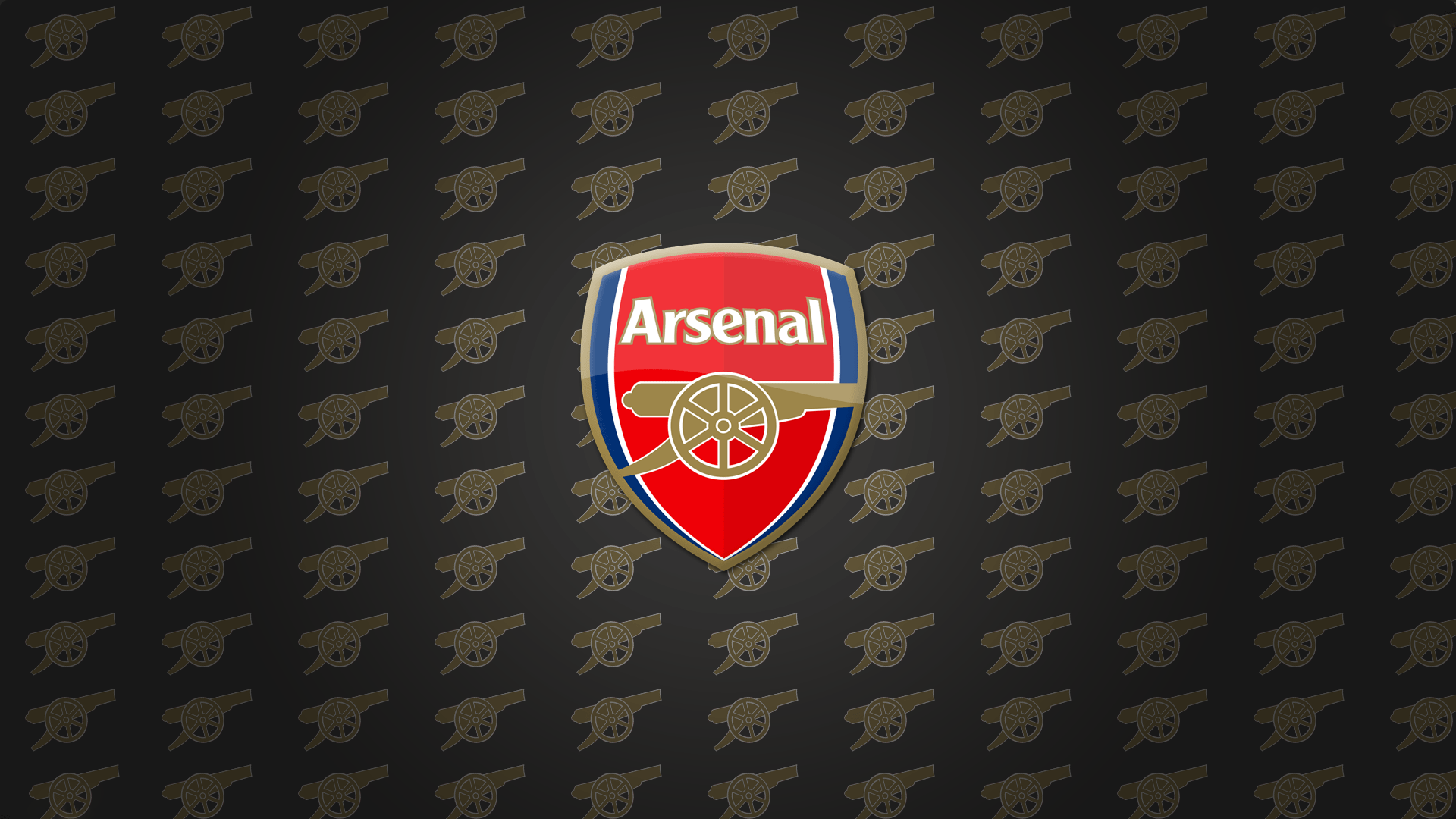 arsenal logo wallpapers pixelstalk net