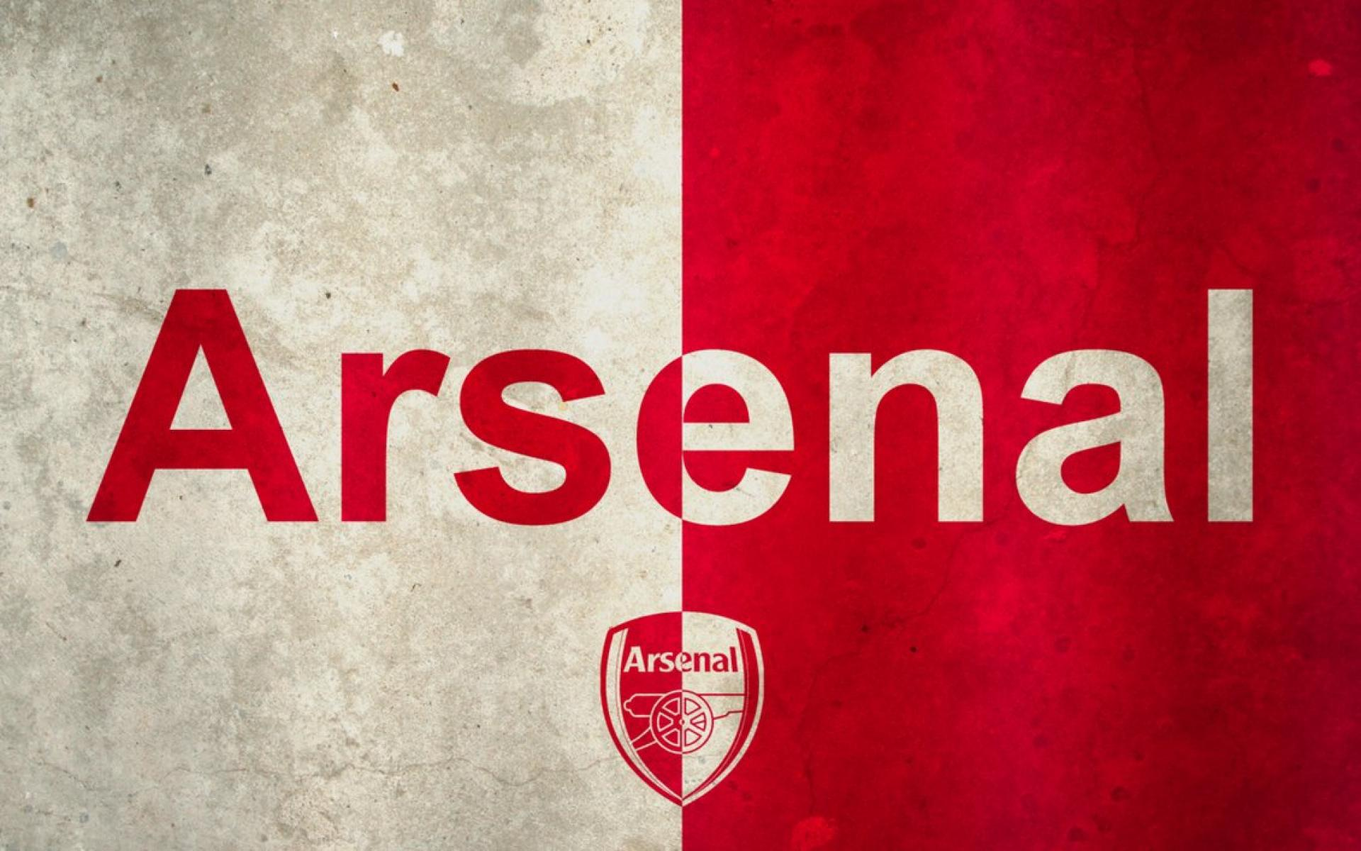 free arsenal backgrounds pixelstalk net