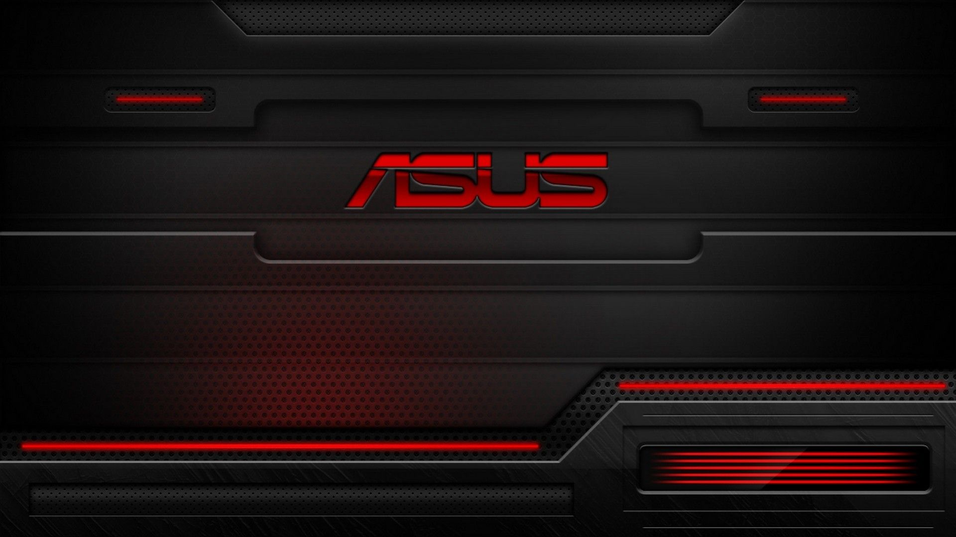 Awesome 3d Wallpapers Free Download Asus Wallpapers Hd Pixelstalk Net
