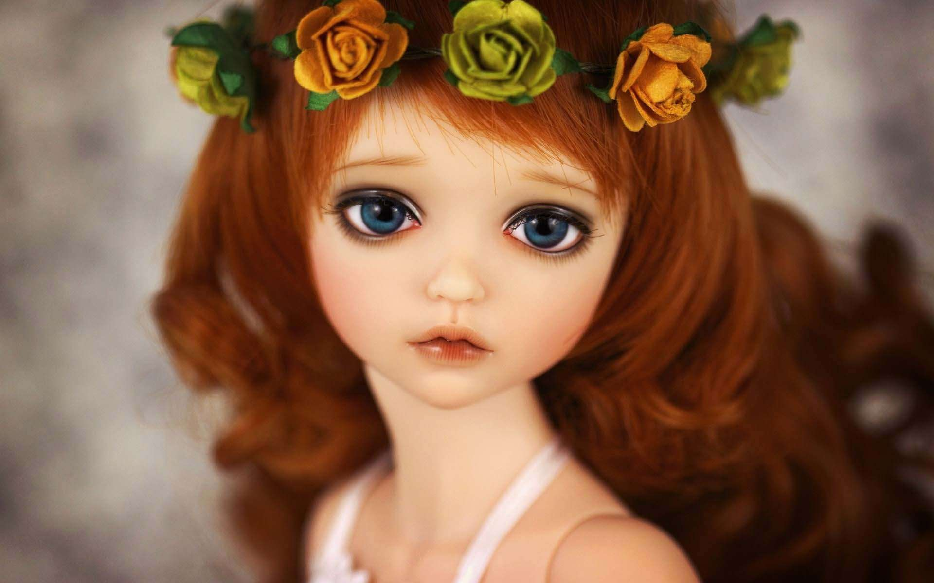 Cute Barbie Doll Wallpapers For Mobile Free Desktop Barbie Wallpaper Pixelstalk Net