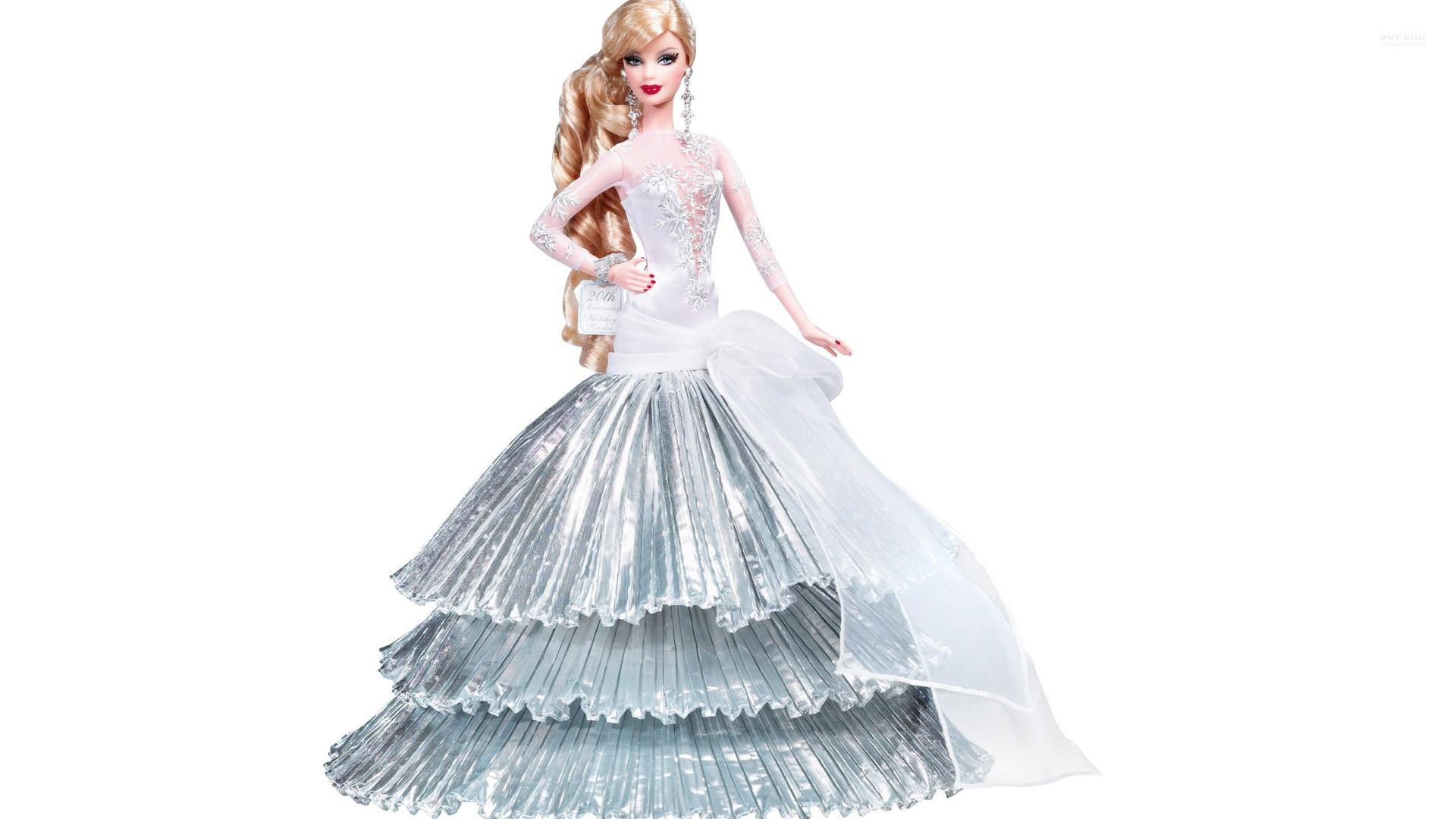 Wallpapers Of Cute Dolls For Desktop Free Desktop Barbie Wallpaper Pixelstalk Net