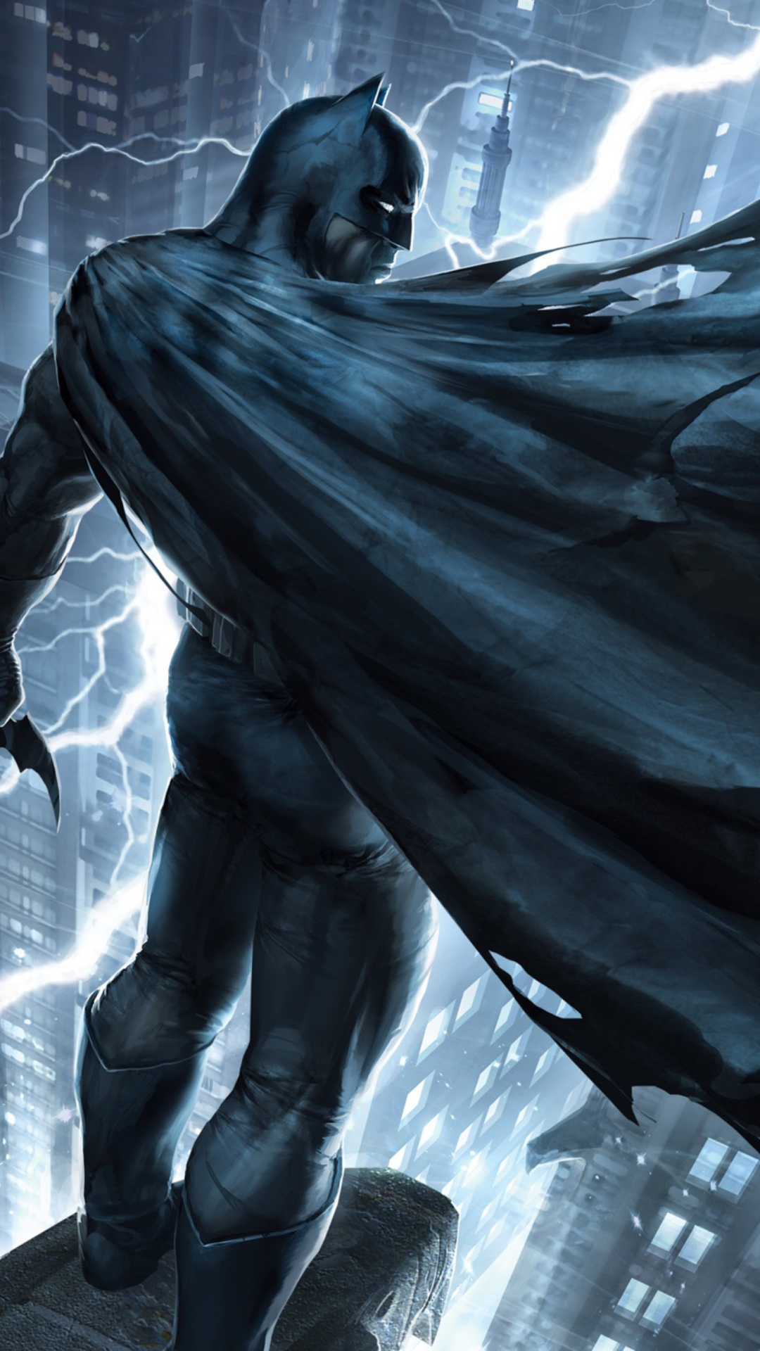 Best Harry Potter Quotes Wallpapers Batman Iphone Wallpaper Hd Pixelstalk Net