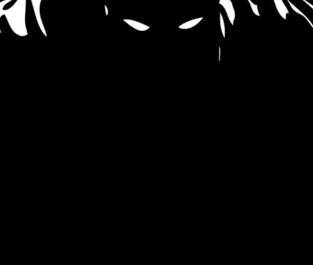 Batman Black And White Black Iphone Wallpaper