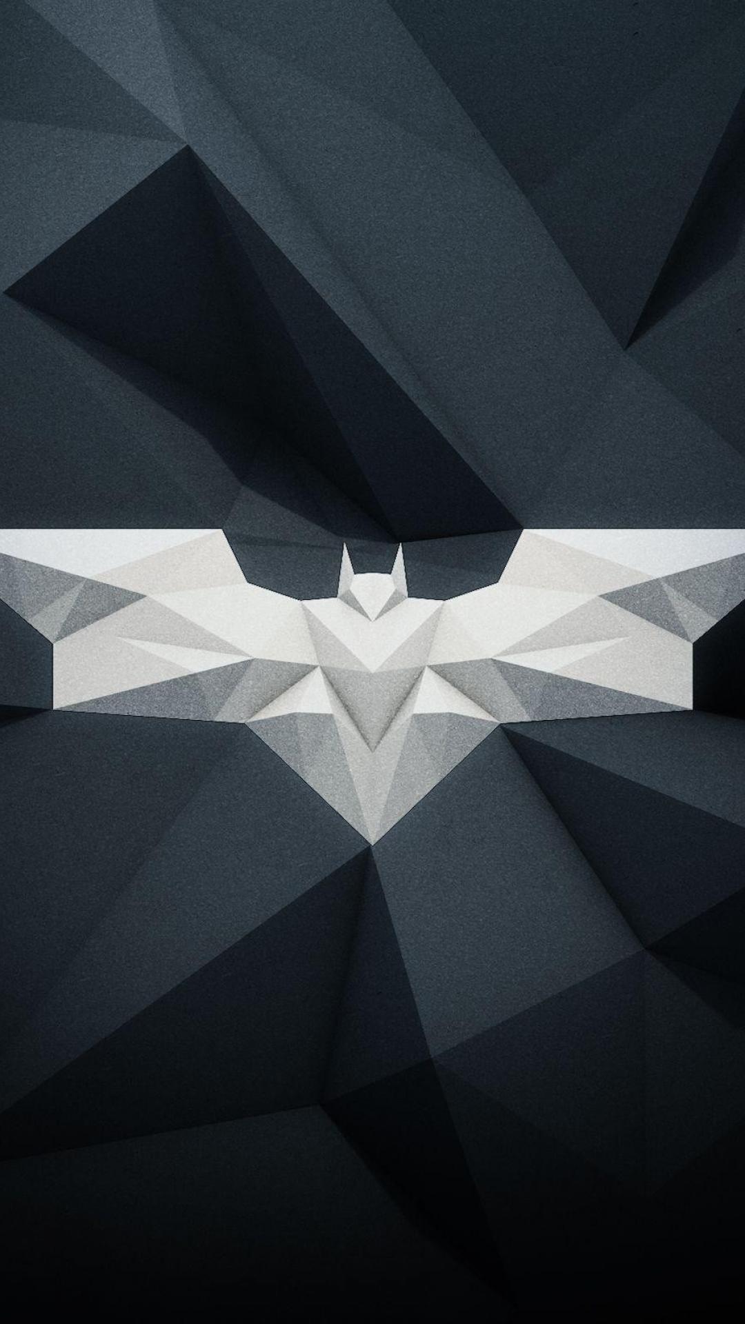 Active Iphone X Wallpaper Batman Logo Iphone Wallpapers Pixelstalk Net