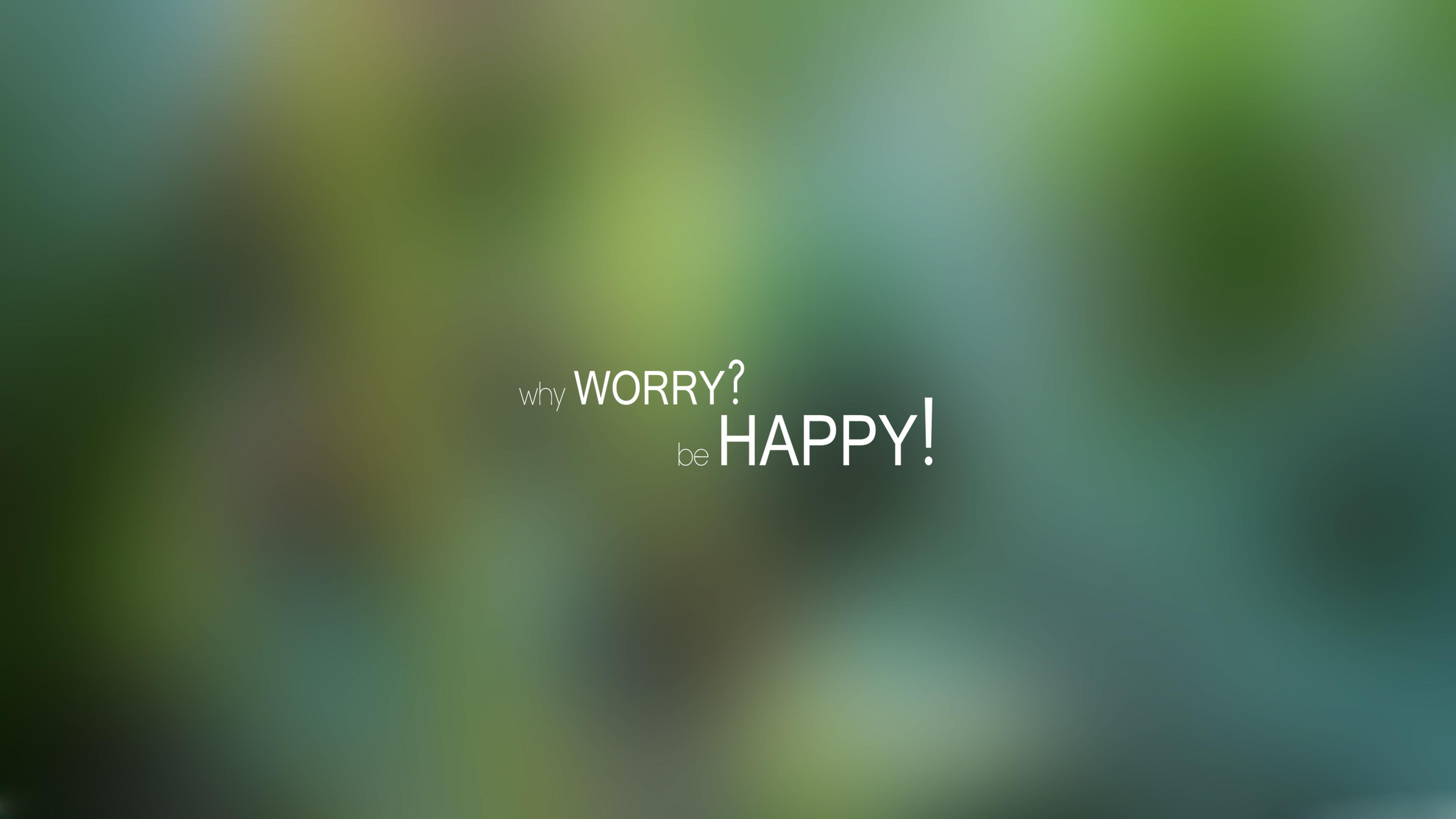 happy wallpapers hd pixelstalk