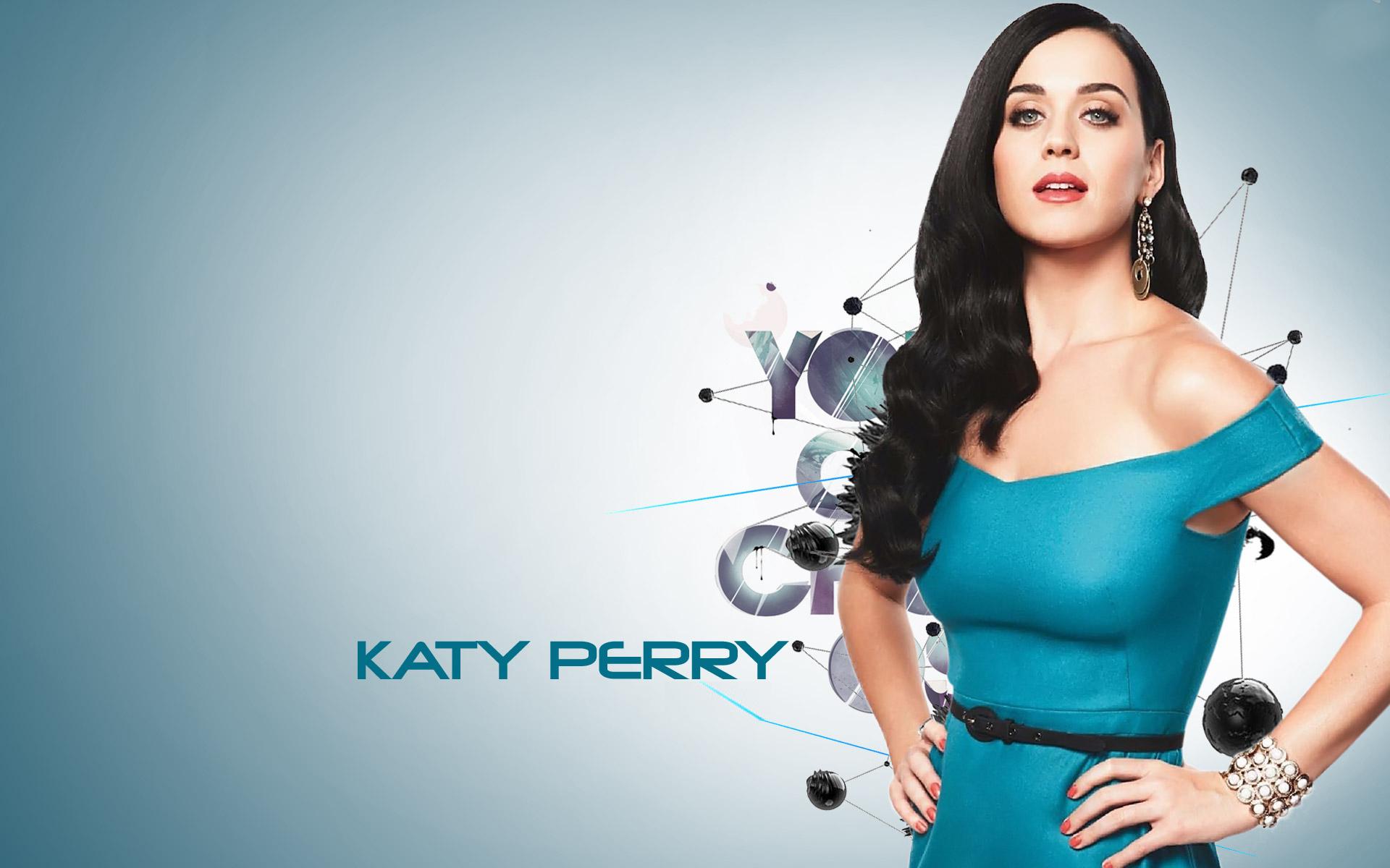 Fall Out Boy Christmas Wallpaper Desktop Katy Perry Hd Wallpapers Pixelstalk Net