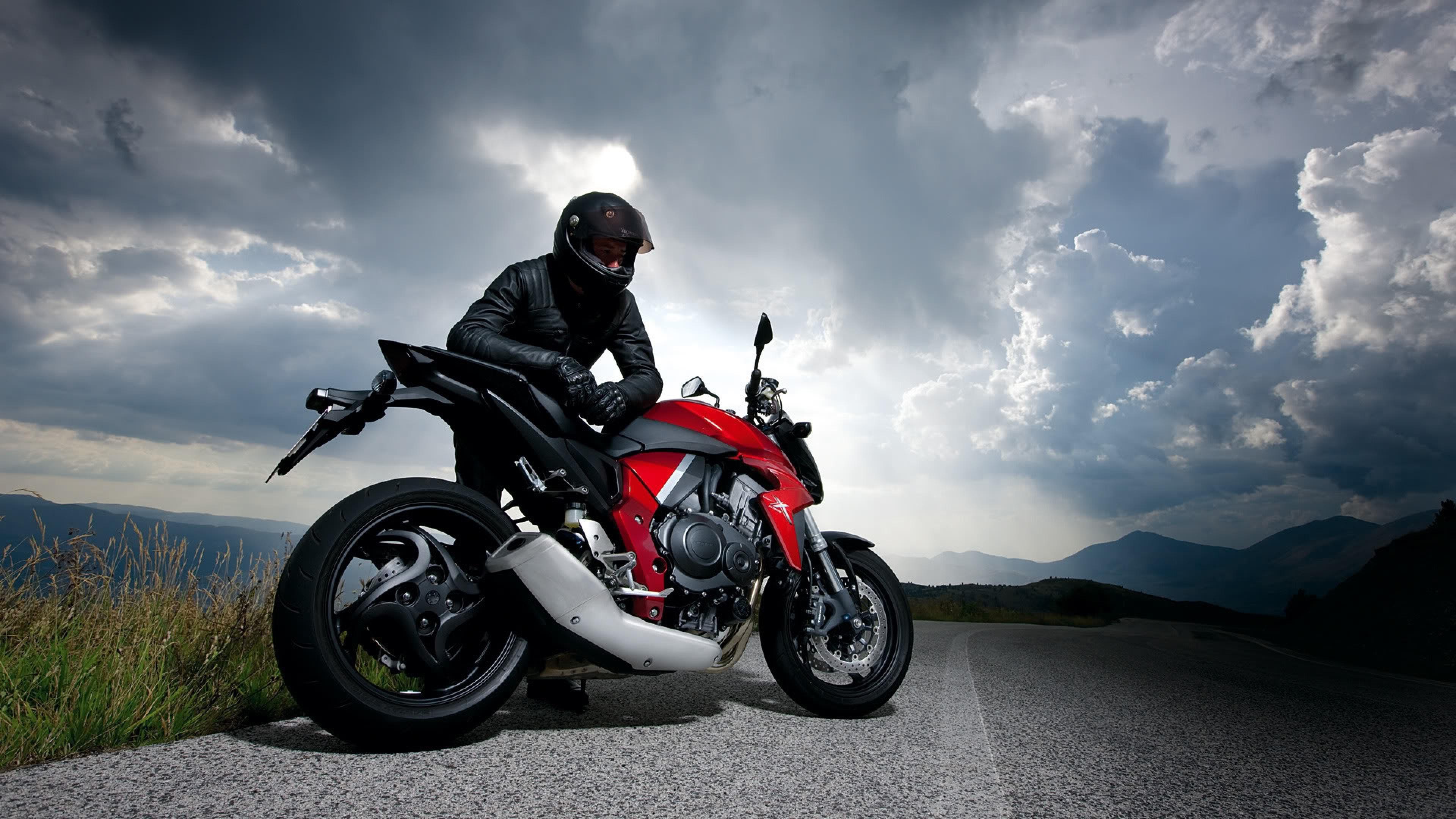 Bikers Quotes Wallpapers Motorcycle Wallpapers Hd Pixelstalk Net