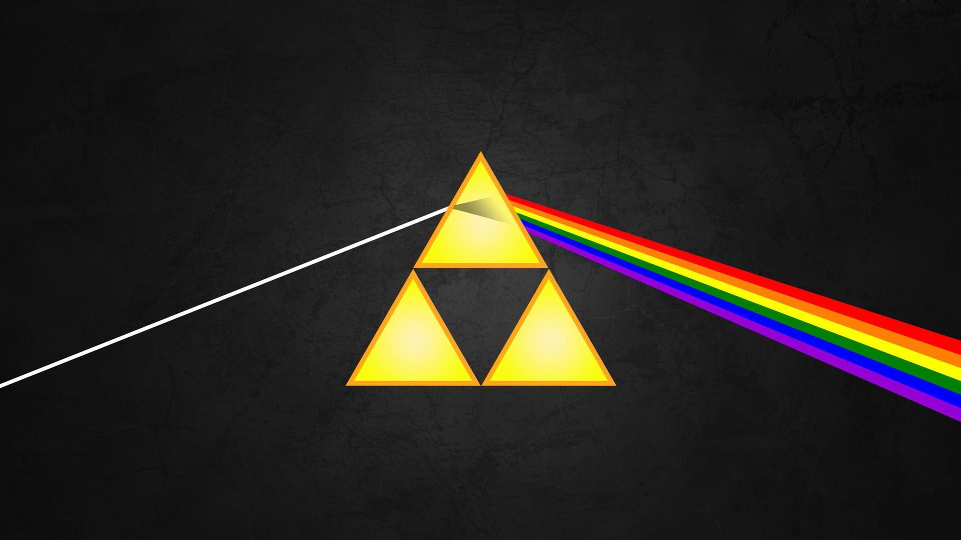 Fall Wallpaper For Computer Screen Pink Floyd Backgrounds Pixelstalk Net