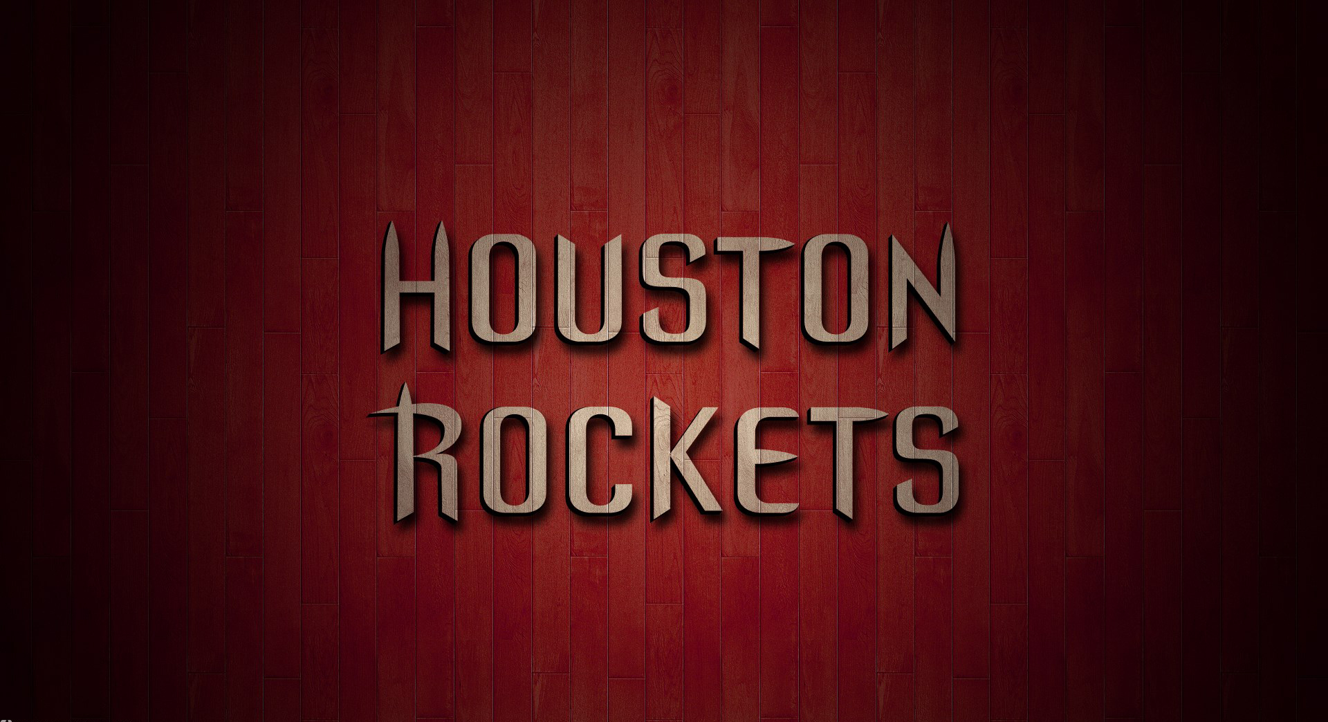 High Res Anime Wallpaper Houston Rockets Wallpaper Hd Pixelstalk Net