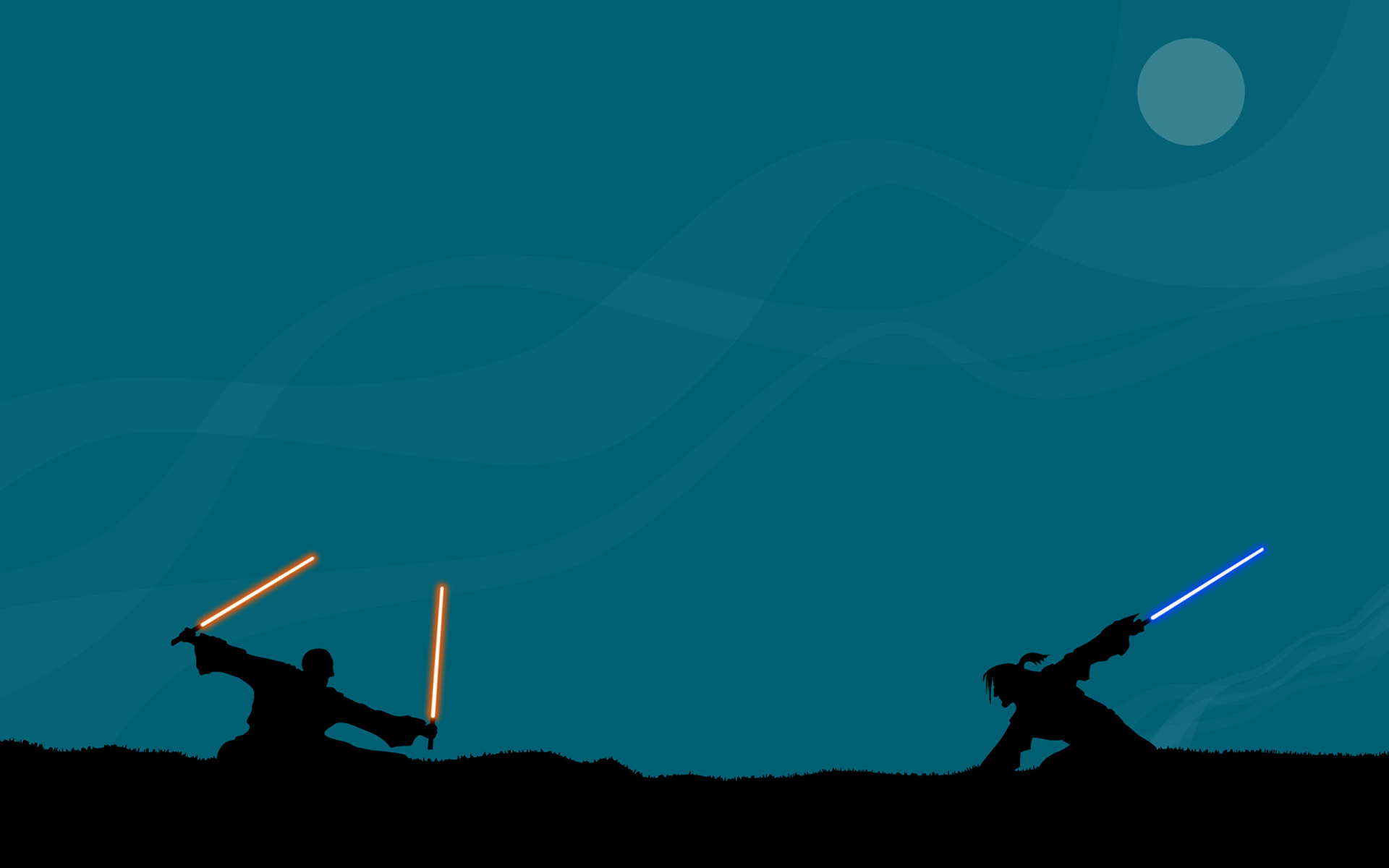 Graphics Vector Star Game Wars