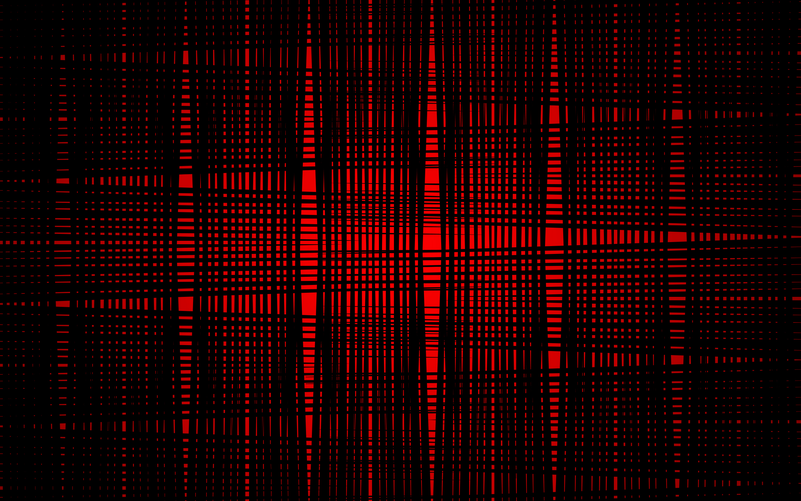 Free Black And Red Backgrounds Download  PixelsTalkNet