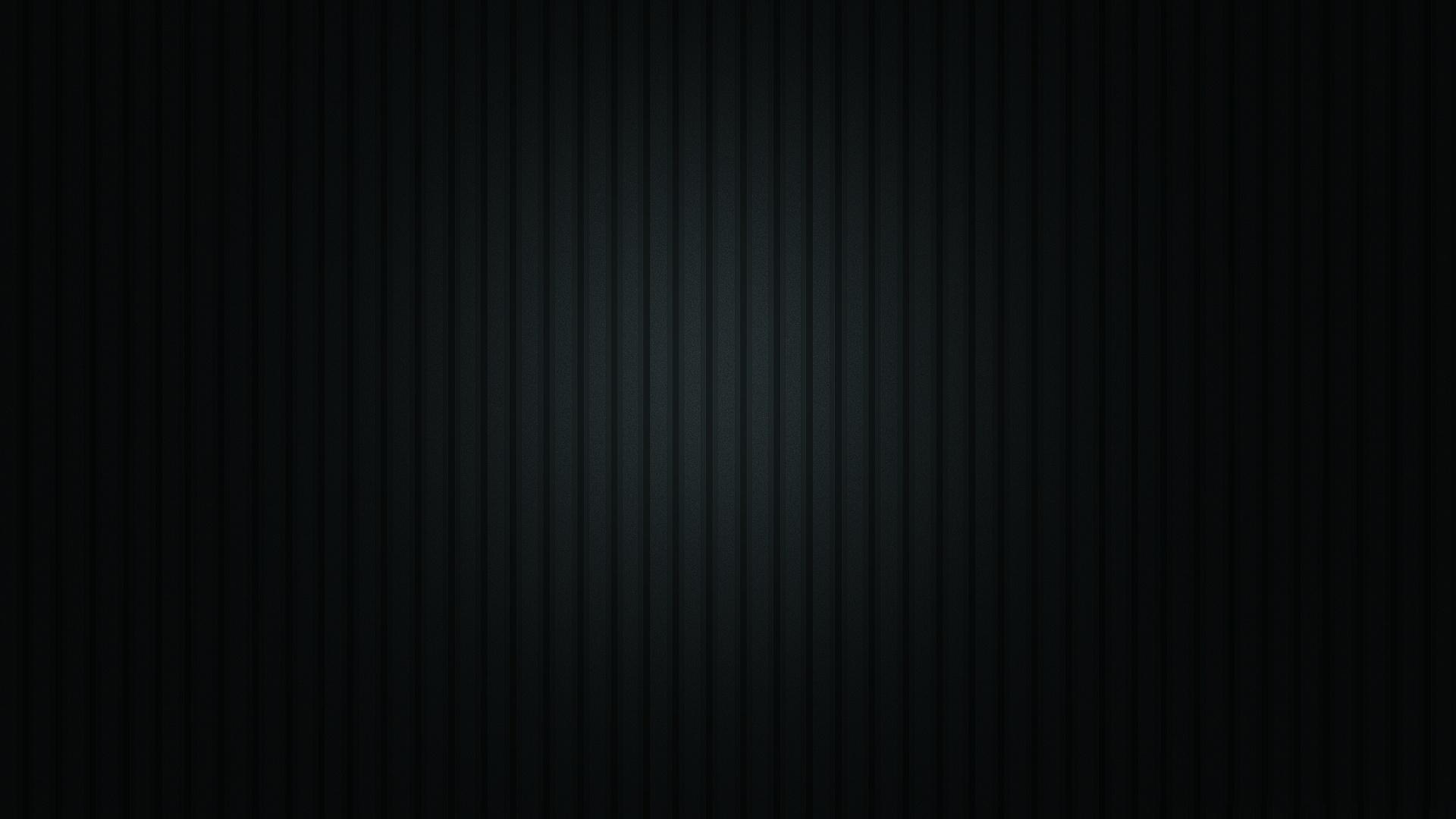 Minimalist Wallpaper Fall Download Black Elegant Backgrounds Free Pixelstalk Net