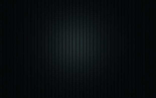 Black Elegant HD Backgrounds  PixelsTalkNet