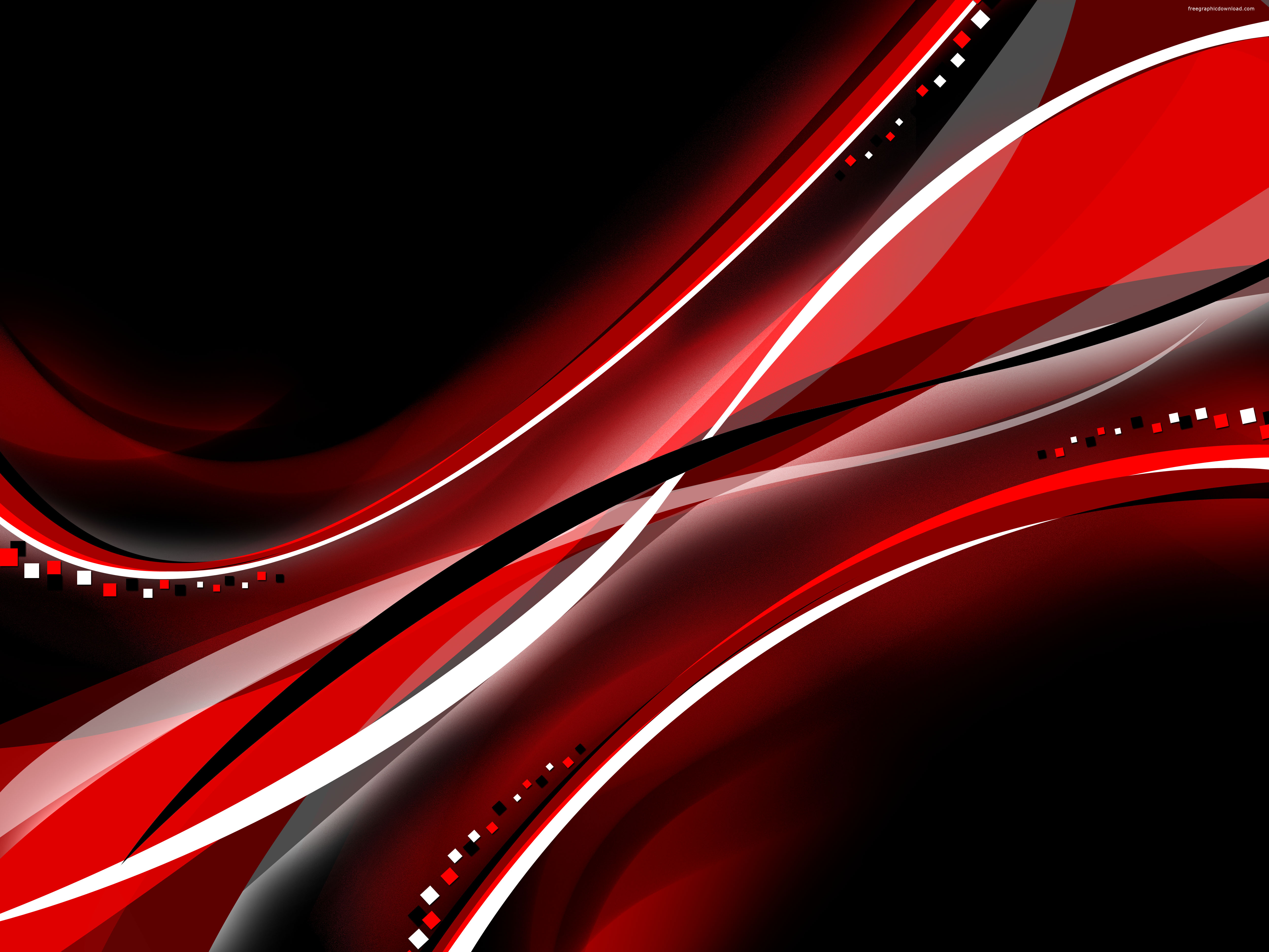 Free HD Black And Red Wallpapers  PixelsTalkNet