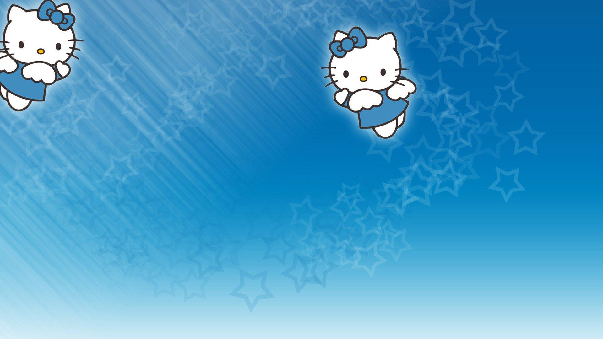 Cute Teddy Bears Wallpapers Hd Hello Kitty Wallpaper Hd Pixelstalk Net