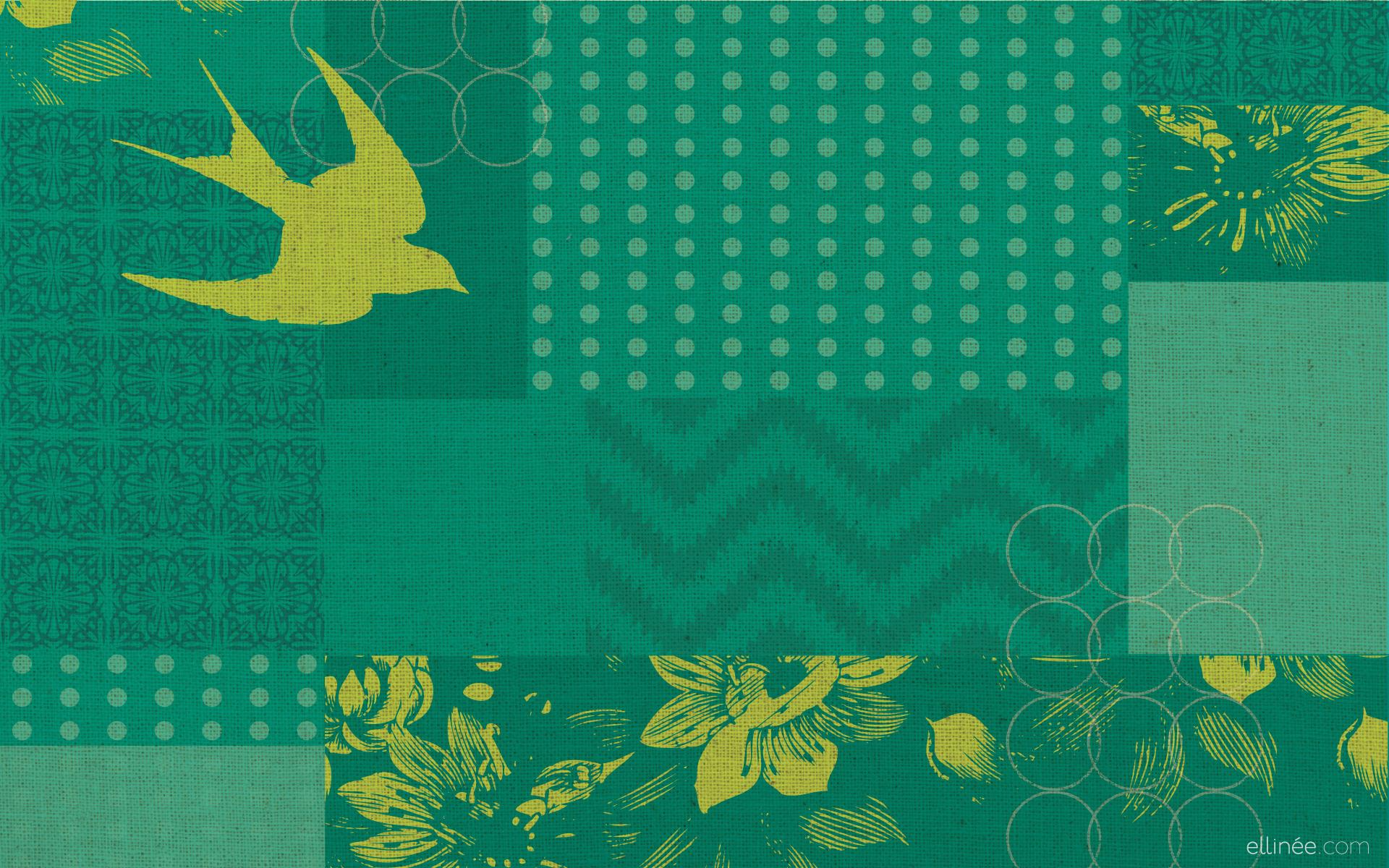 Thanksgiving Wallpaper Hd Bohemian Wallpapers Download Free Pixelstalk Net