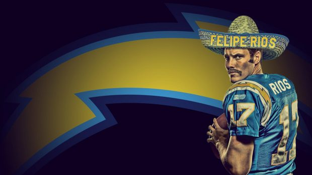 Los Angeles Quotes Wallpapers San Diego Chargers Wallpapers Hd Download Pixelstalk Net