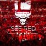 Chicago Bulls Logo Wallpapers Hd Pixelstalk Net