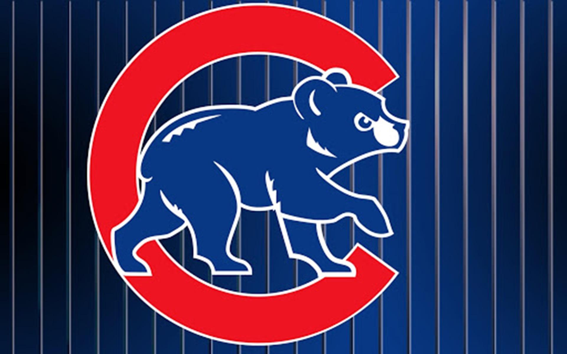 Chicago Cubs Wallpaper Hd
