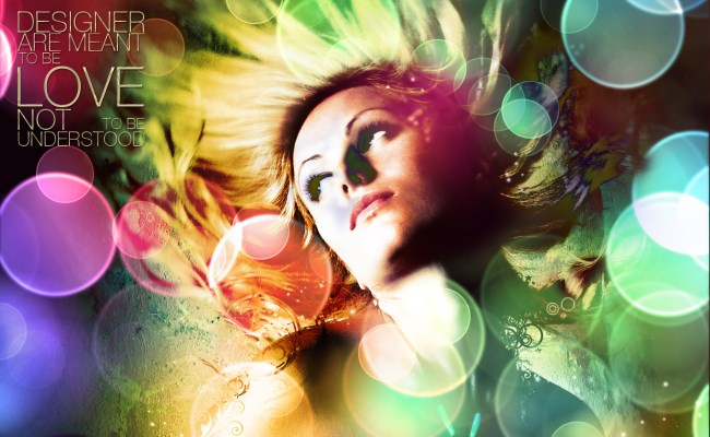 Free Cool Hd Backgrounds For Girls Pixelstalk Net