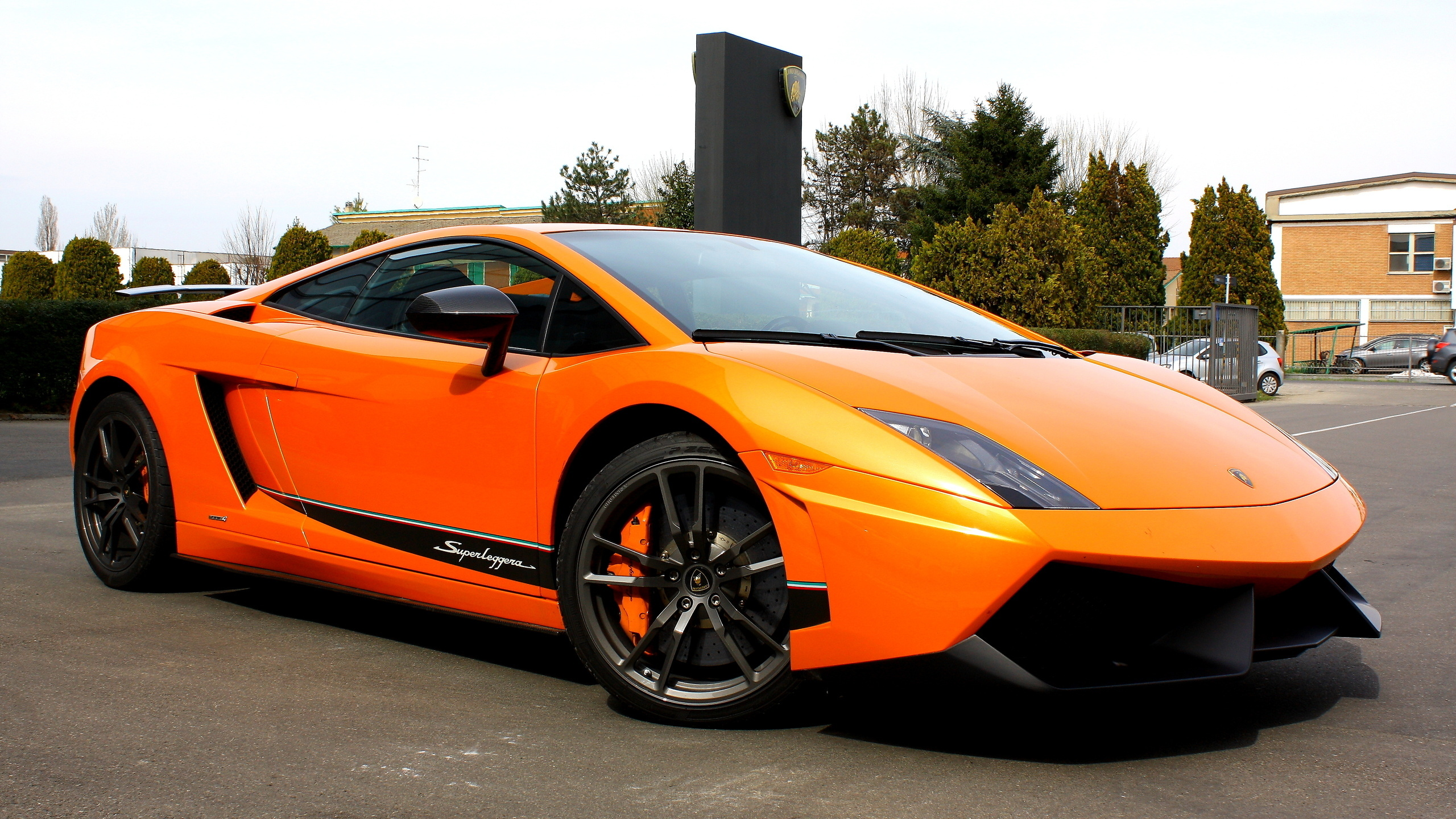cool car wallpapers for