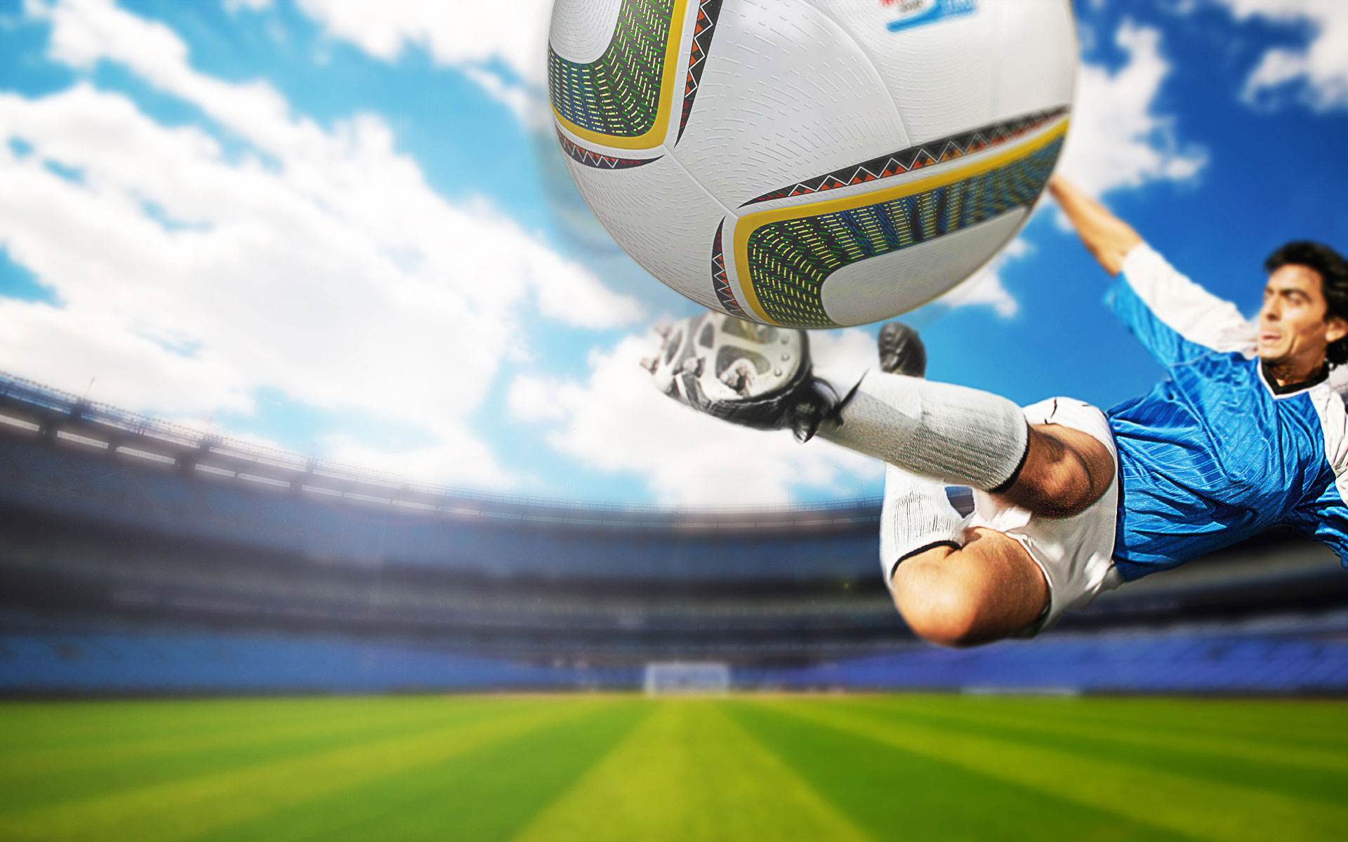 American Football Quotes Wallpaper Cool Sports Backgrounds Hd Pixelstalk Net