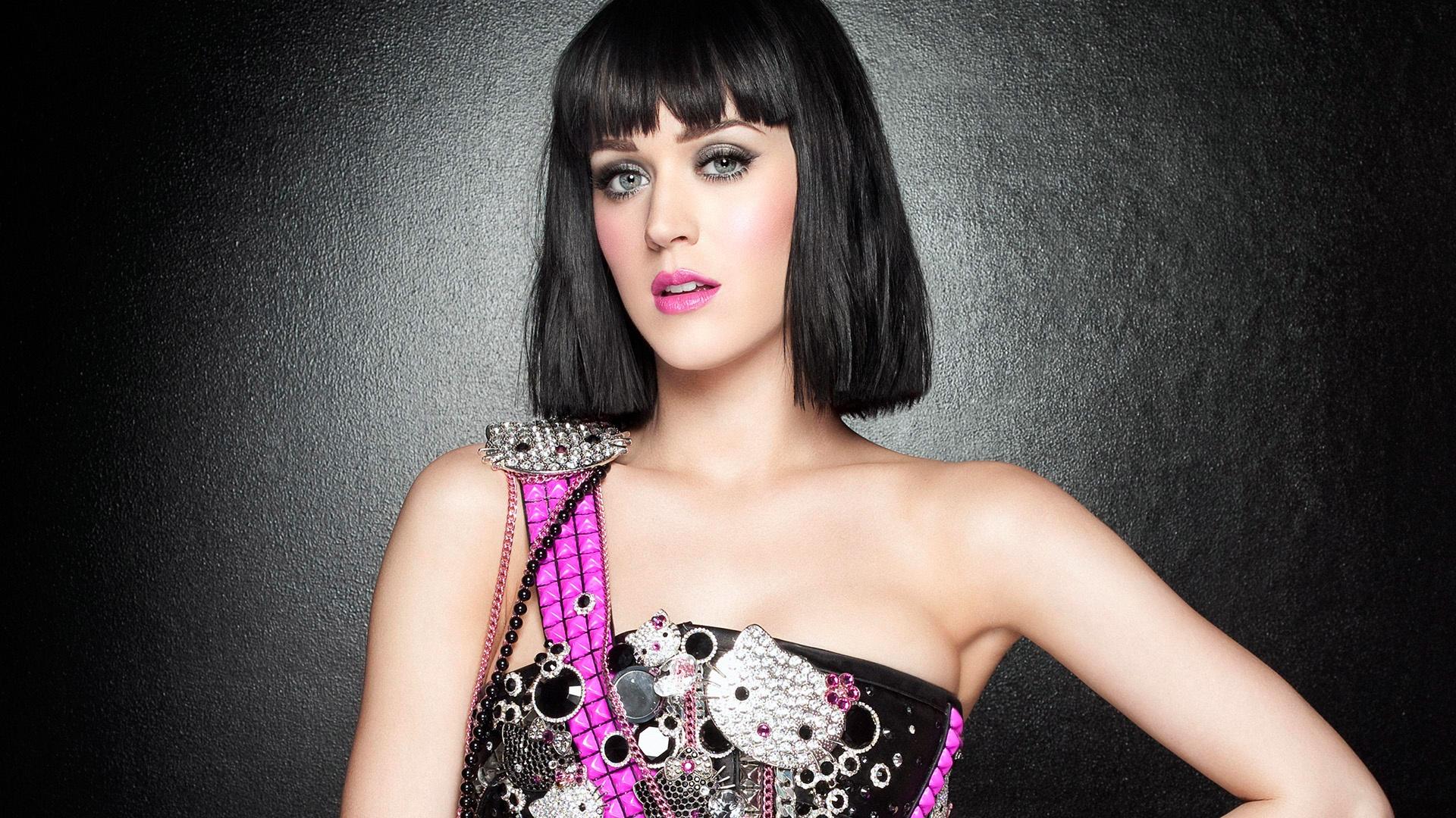 Happy Fall Desktop Wallpaper Desktop Katy Perry Hd Wallpapers Pixelstalk Net