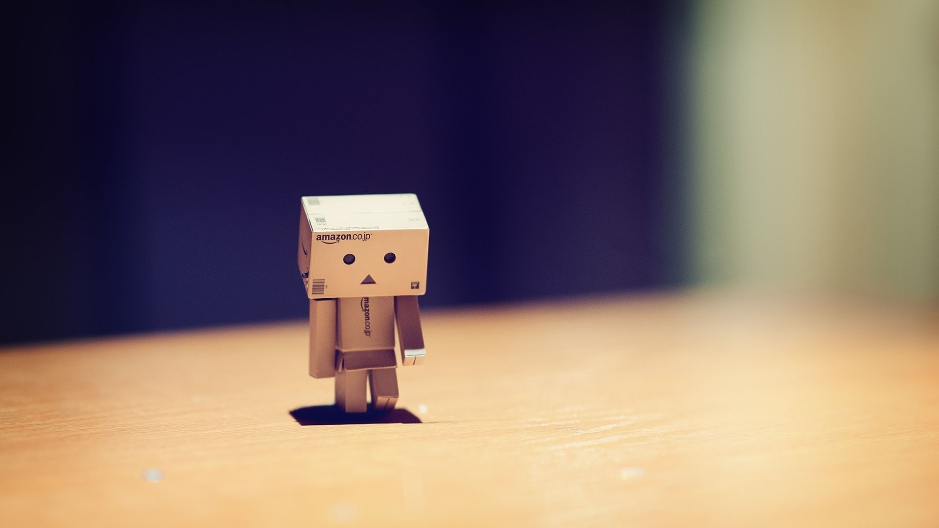 Danbo Wallpaper Quotes Sad Wallpapers Hd Pixelstalk Net
