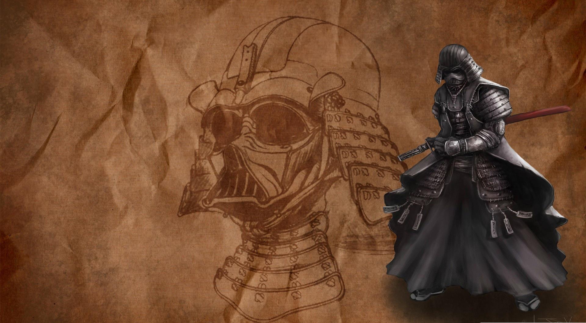 Shogun 2 Fall Of The Samurai Wallpaper Samurai Backgrounds Free Download Pixelstalk Net