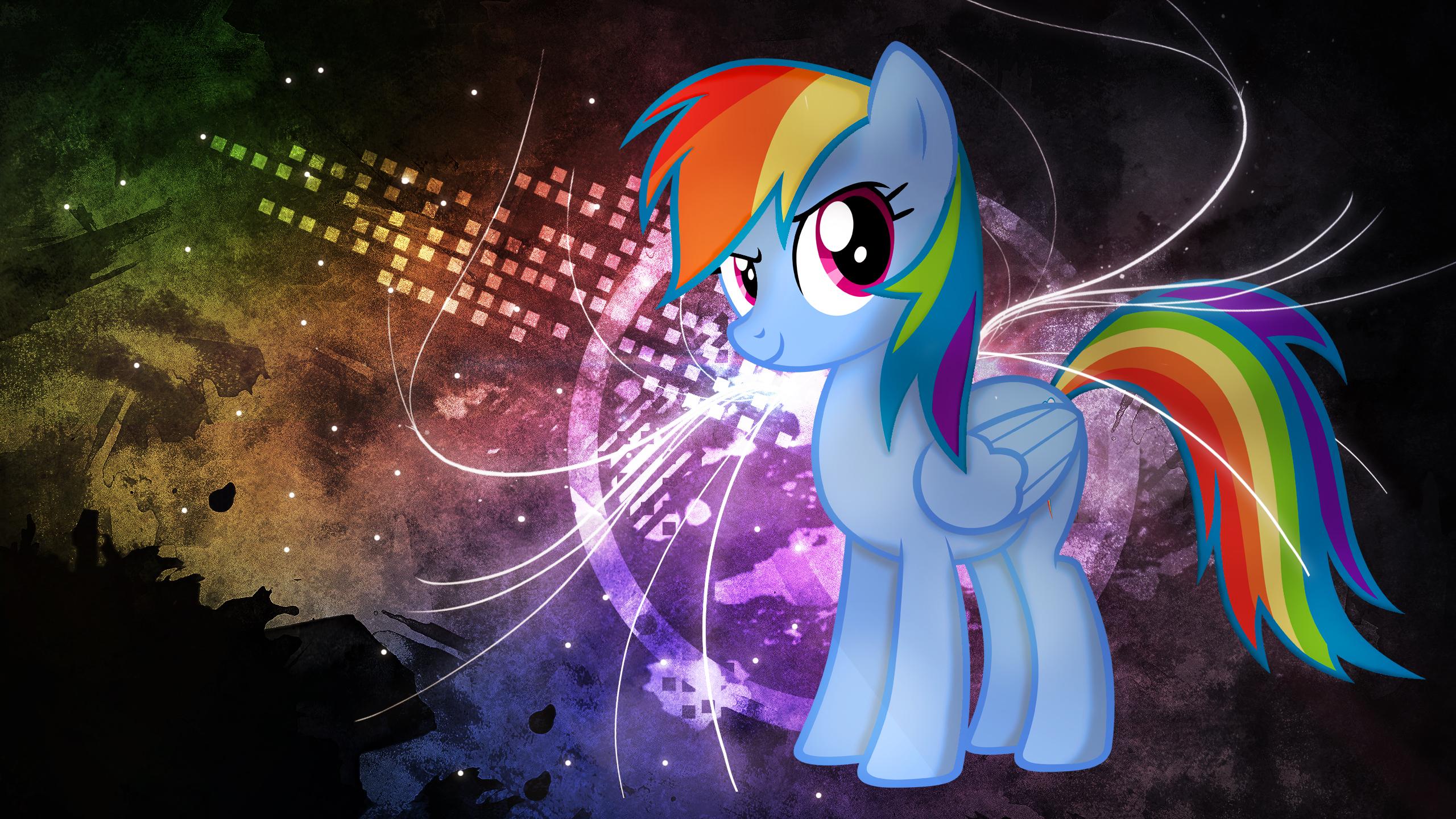 Fluttershy Wallpaper Fall Free Rainbow Dash Wallpaper Download Pixelstalk Net