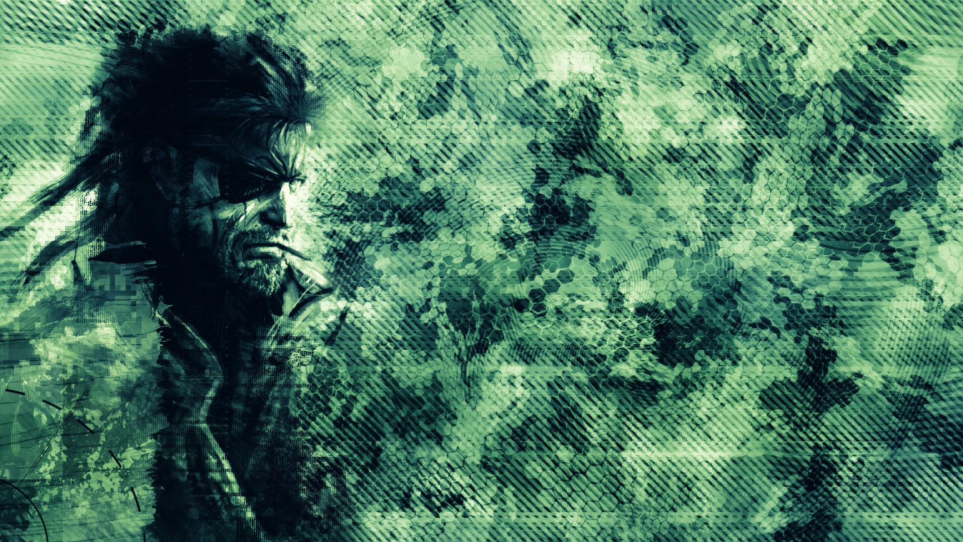 Full Screen Desktop Fall Wallpaper Free Download Camouflage Wallpapers Pixelstalk Net
