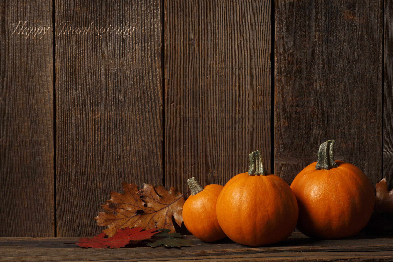 Fall Pumpkin Iphone Wallpaper Free Hd Pumpkin Wallpapers Pixelstalk Net