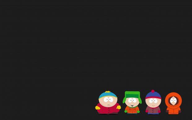 Fall Wallpaper Hd Free Hd South Park Backgrounds Pixelstalk Net