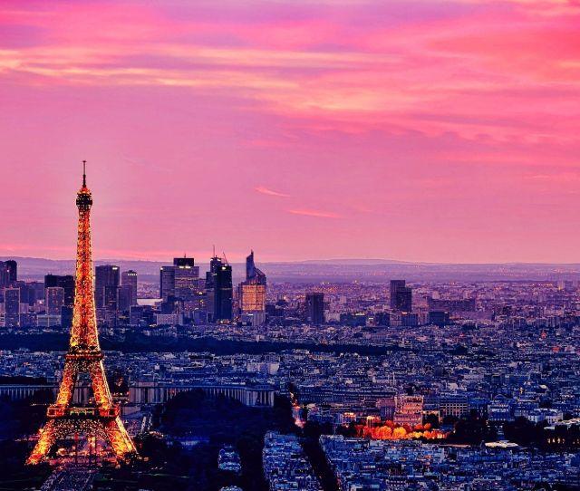 Eiffel Pari Tower Wallpaper Hd Desktop Eiffel Paris