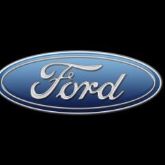 Free Ford Logo Kenmore Washer Model 110 Diagram Wallpapers Pixelstalk Net