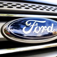 Free Ford Logo Structured Wiring Diagram Wallpapers Pixelstalk Net