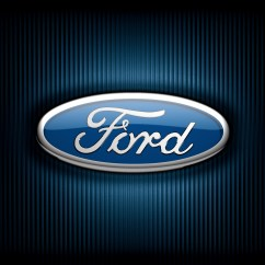 Free Ford Logo What Is The Atomic Orbital Diagram For Nitrogen Wallpapers Pixelstalk Net