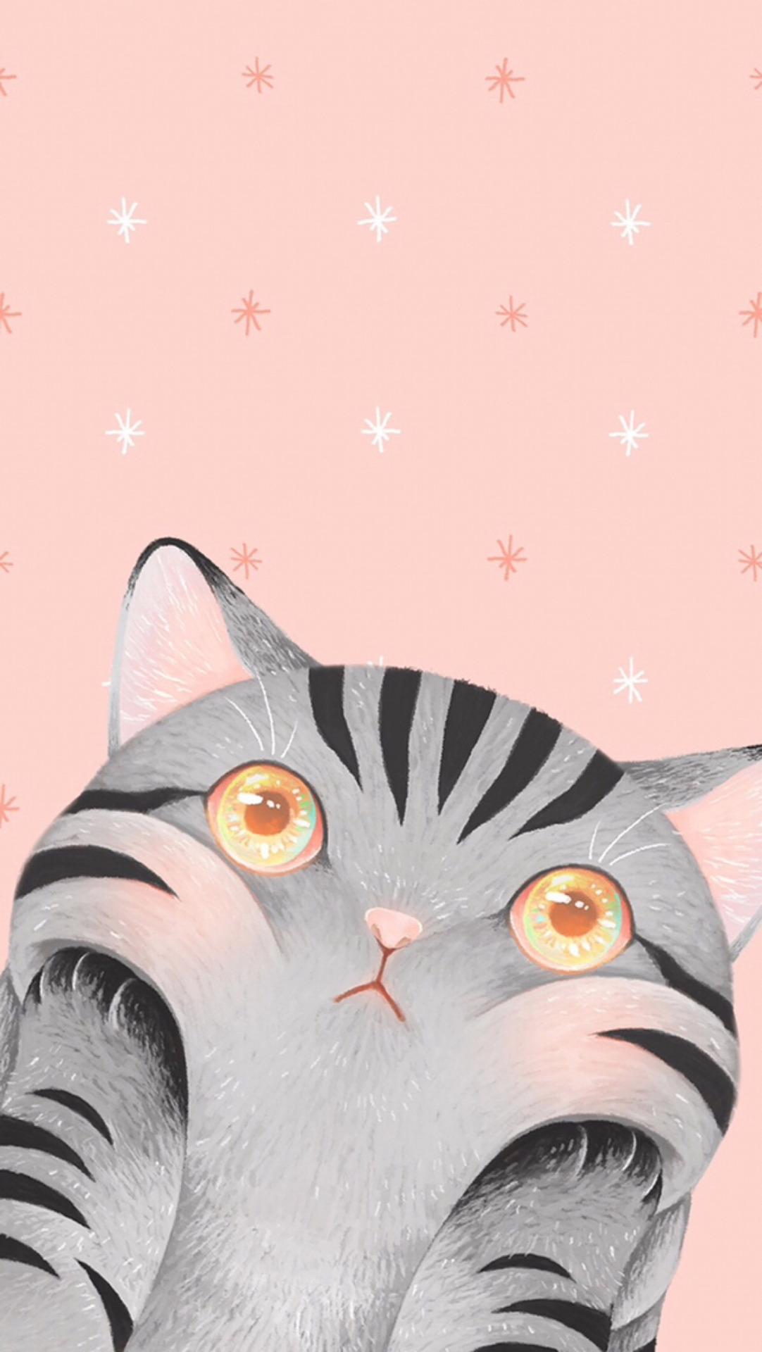 Cute Llamacorn Wallpaper Free Cute Phone Wallpapers Backgrounds Pixelstalk Net