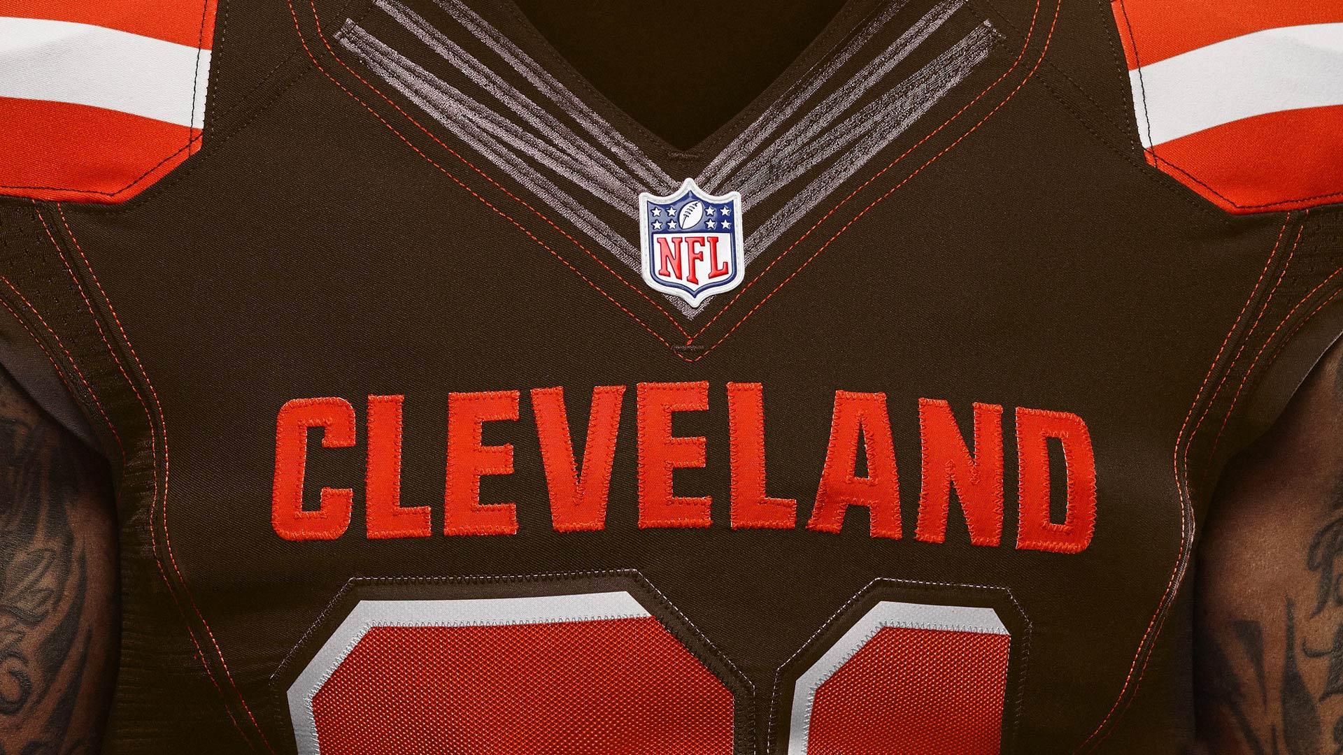 Nike Quotes Wallpaper Hd Basketball Cleveland Browns Wallpapers Hd Pixelstalk Net