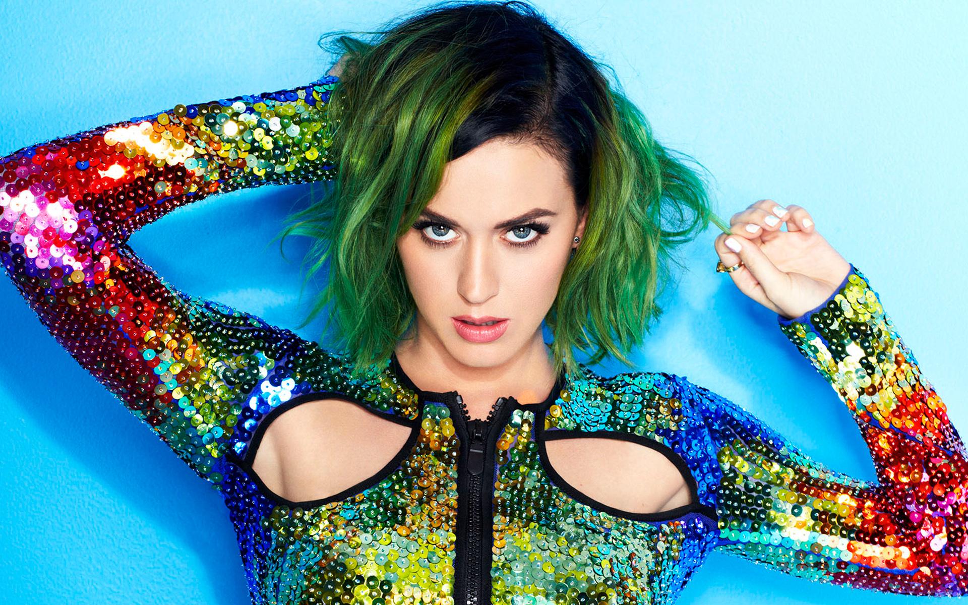 Fall Out Boy Quotes Wallpaper Cute Hd Wallpaper Katy Perry Pixelstalk Net