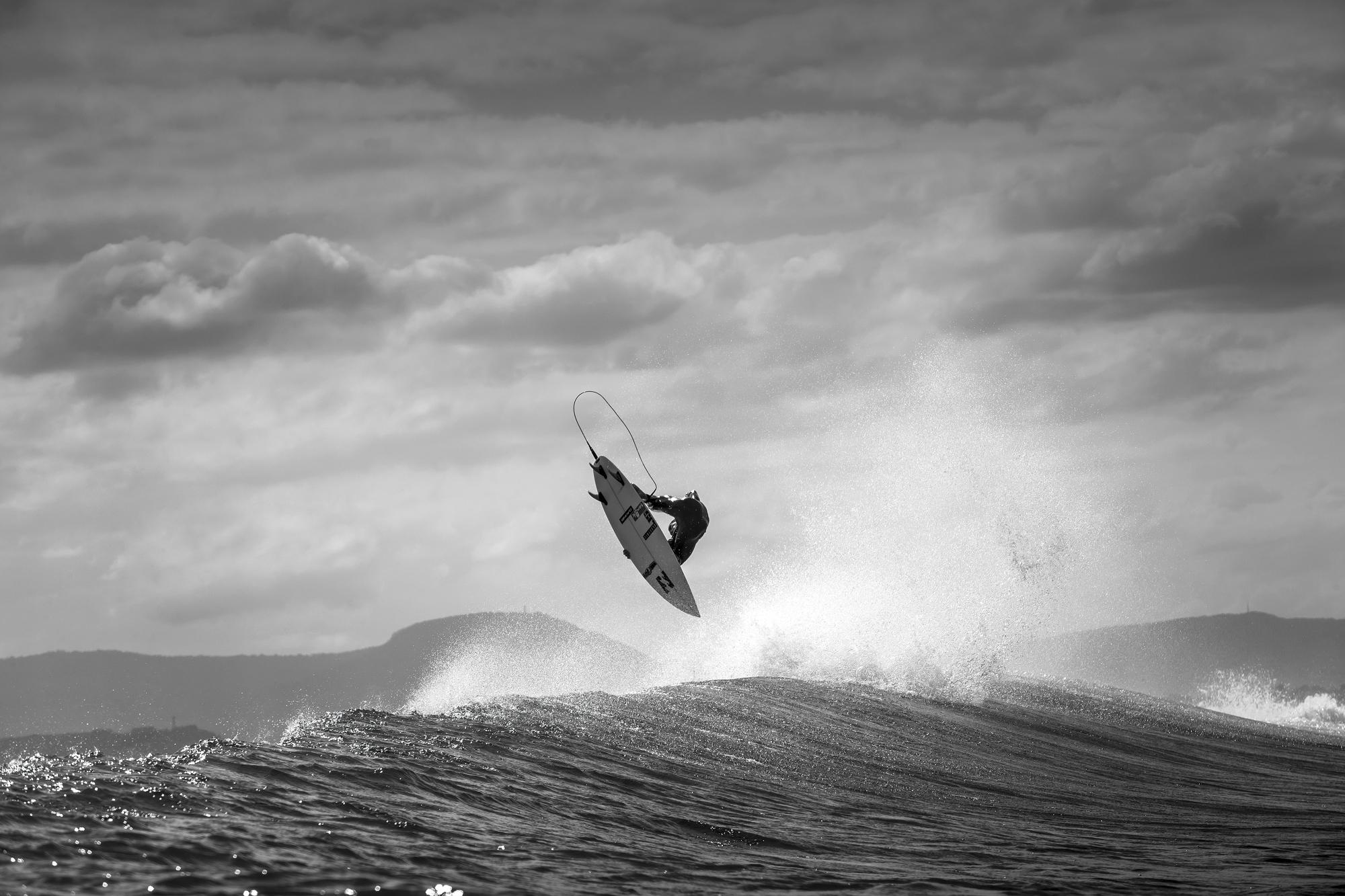 The Fall Of Troy Wallpaper Free Hd Surfing Backgrounds Pixelstalk Net
