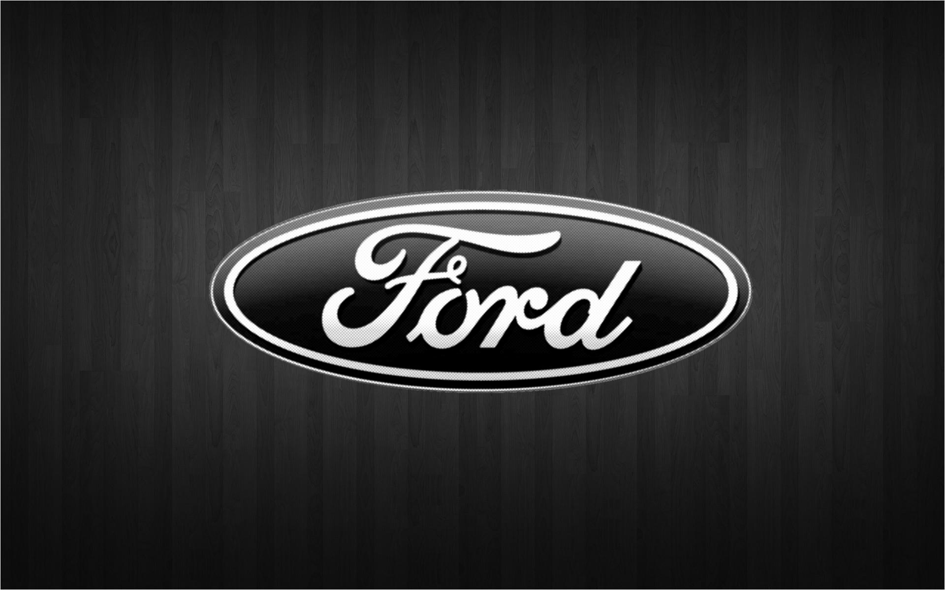 free ford logo coil wiring diagram wallpapers pixelstalk net