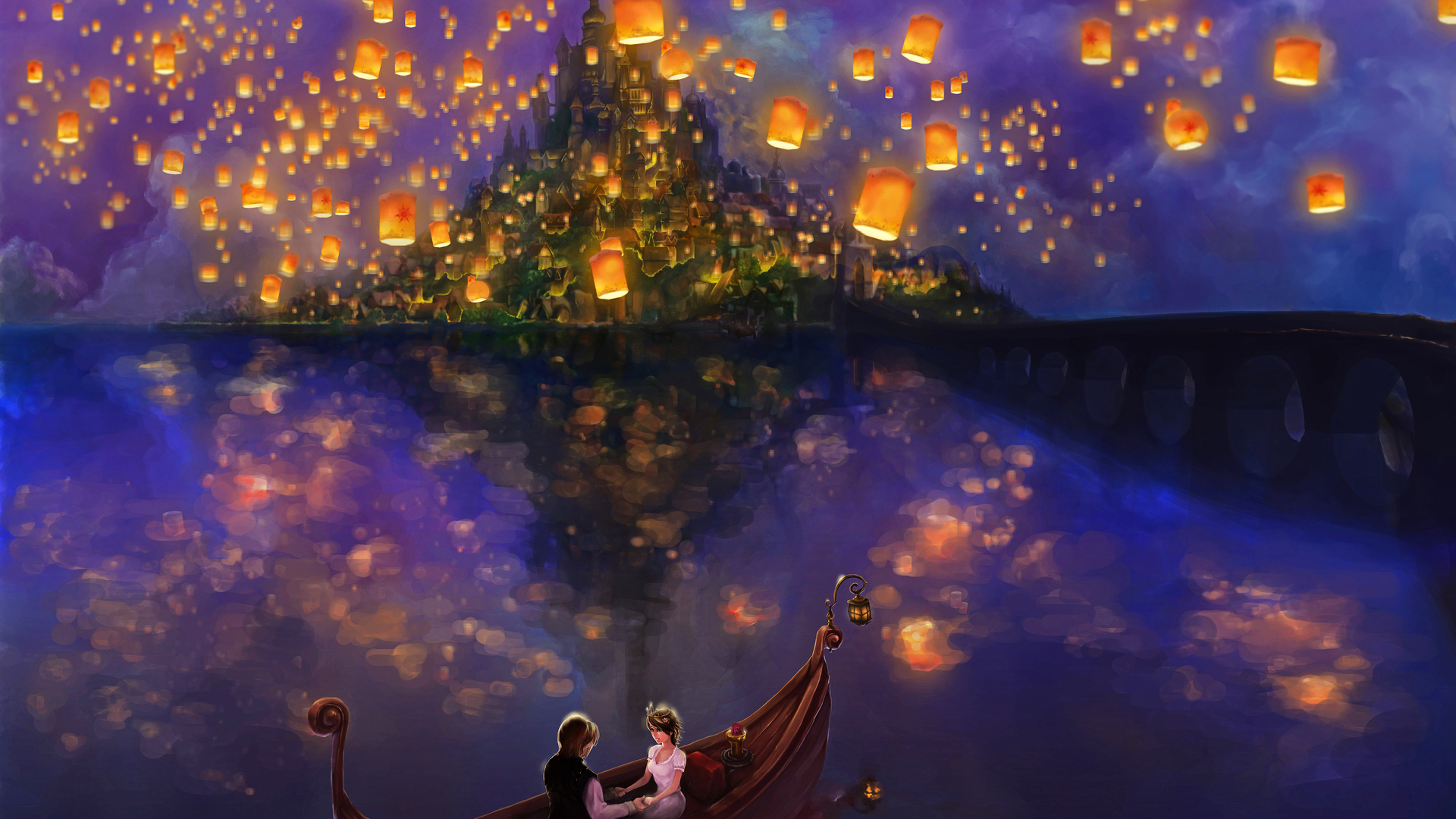 Free Fall Disney Wallpaper Free Desktop Spirited Away Wallpapers Pixelstalk Net