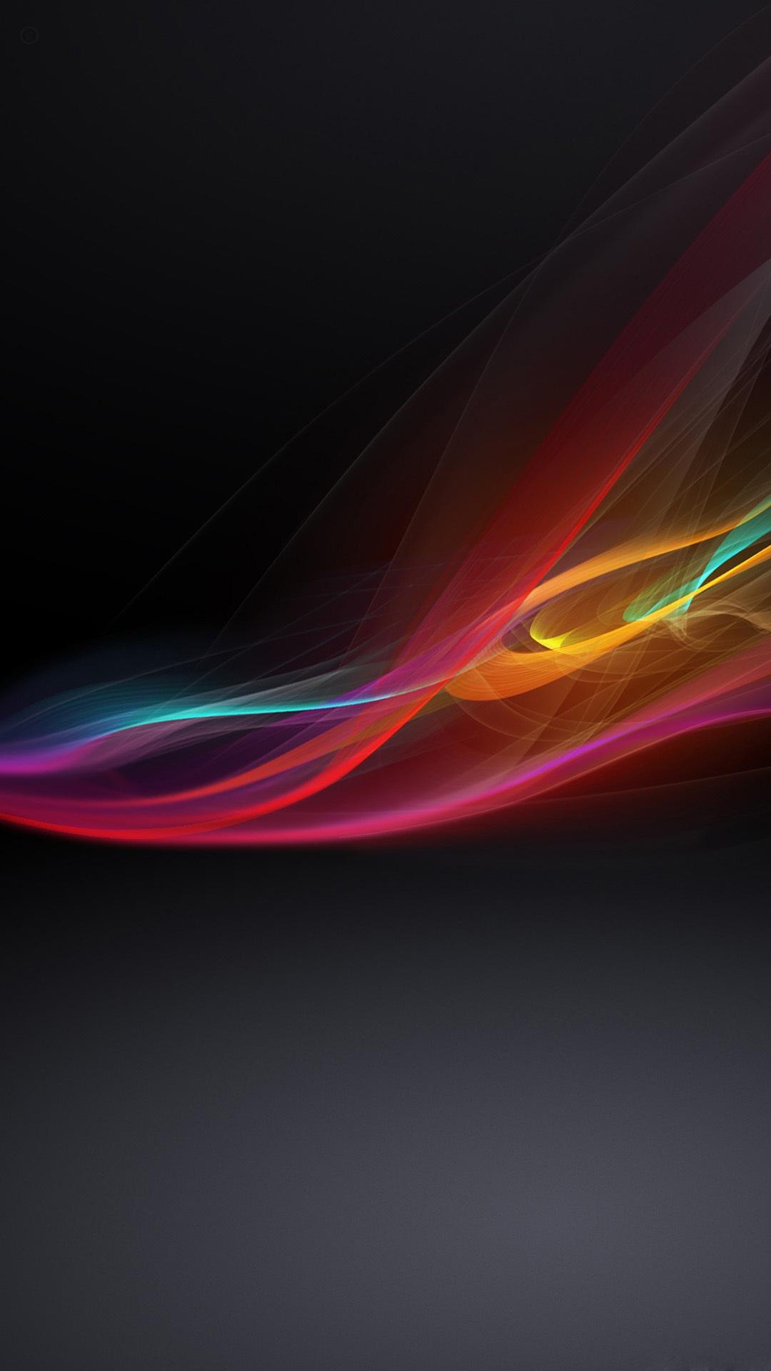Nba Wallpaper Hd Free Hd Wallpapers For Phone Pixelstalk Net