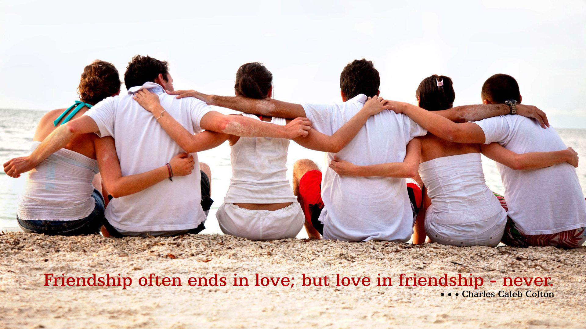 Cute Love Quote Wallpapers For Mobile Best Friend Wallpapers Hd Pixelstalk Net