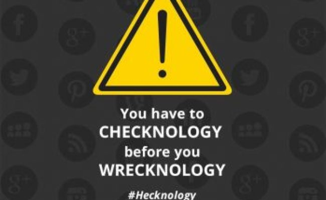 Funny Lock Screen Wallpaper For Phone Pixelstalk Net