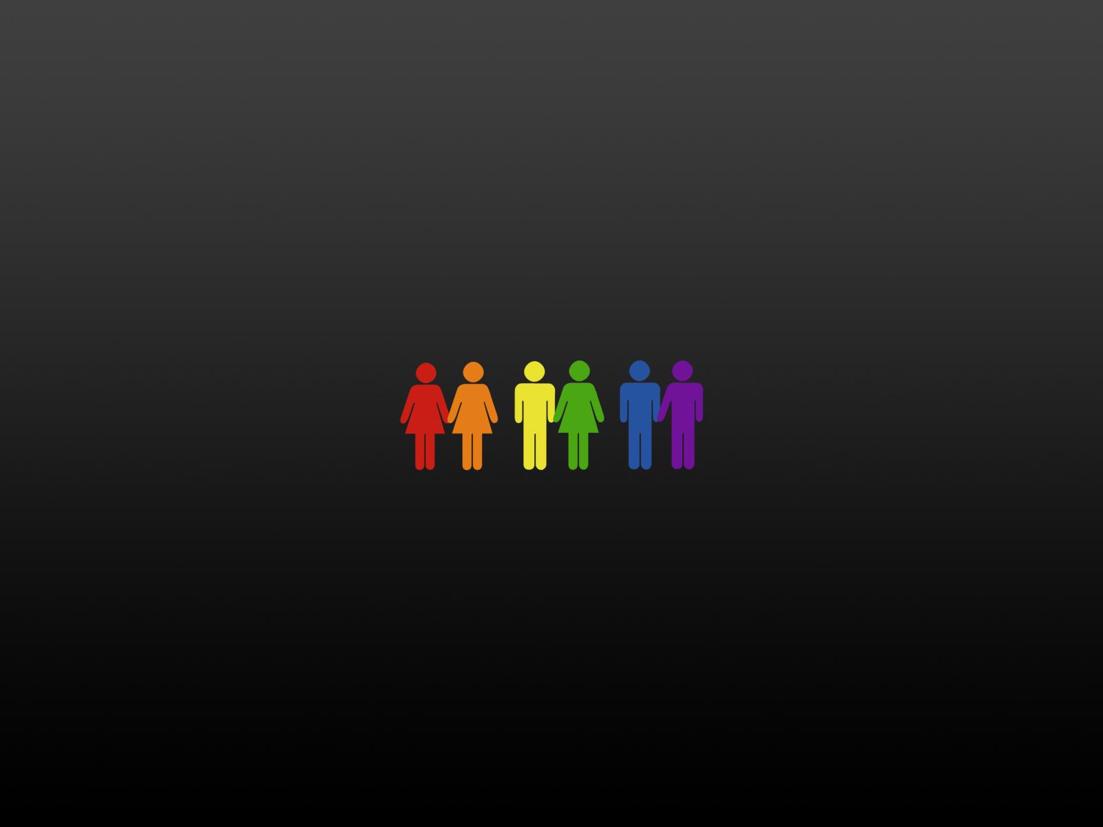 Cute Rainbow Dragon Wallpaper Gay Pride Hd Desktop Wallpapers Pixelstalk Net
