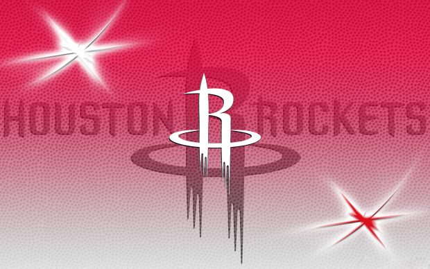 Home Screen Wallpaper Fall Houston Rockets Logo Wallpaper Pixelstalk Net